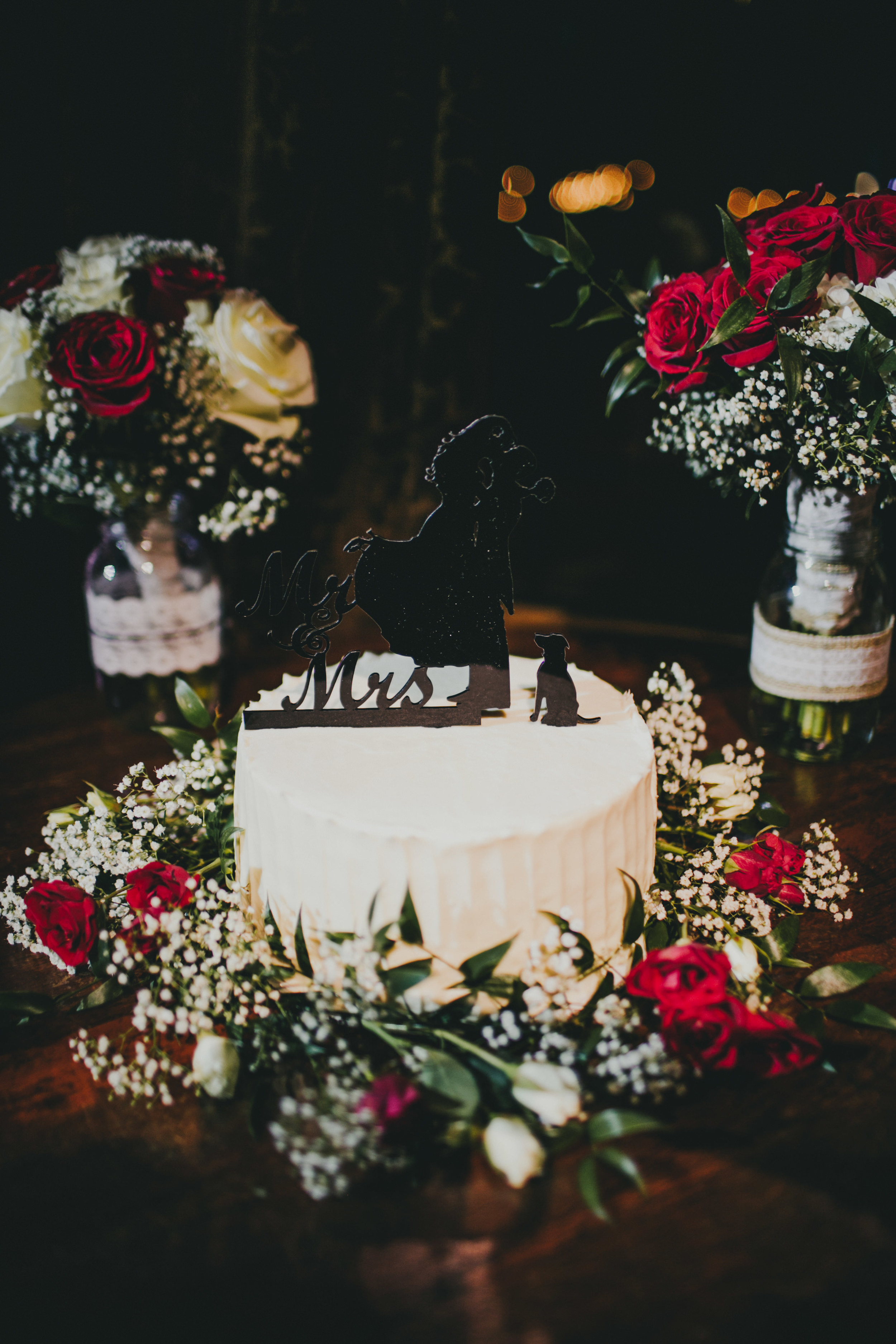 Cheyenne + Jordan - Wedding, Natalie Griffo (104 of 157).jpg
