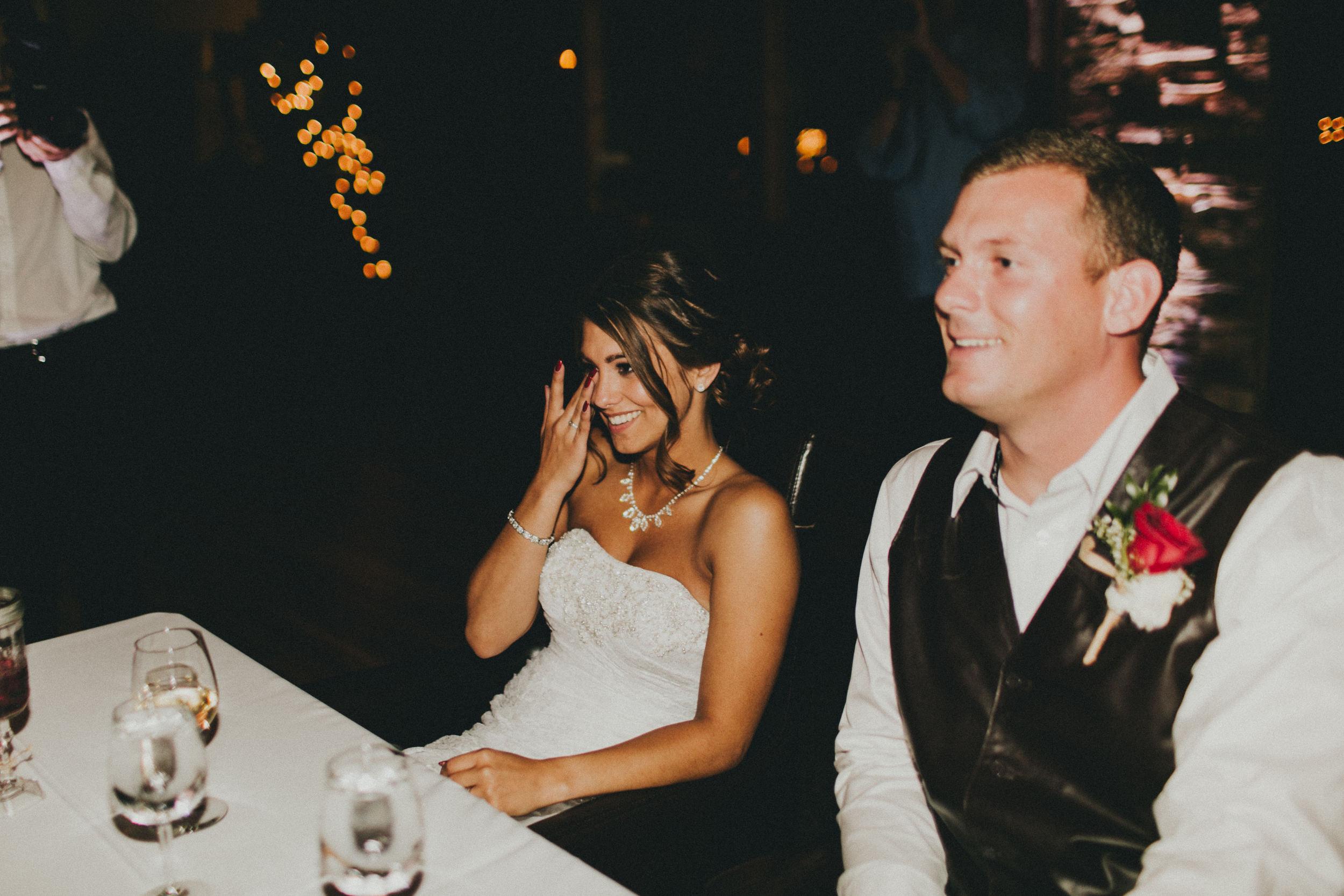 Cheyenne + Jordan - Wedding, Natalie Griffo (110 of 157).jpg