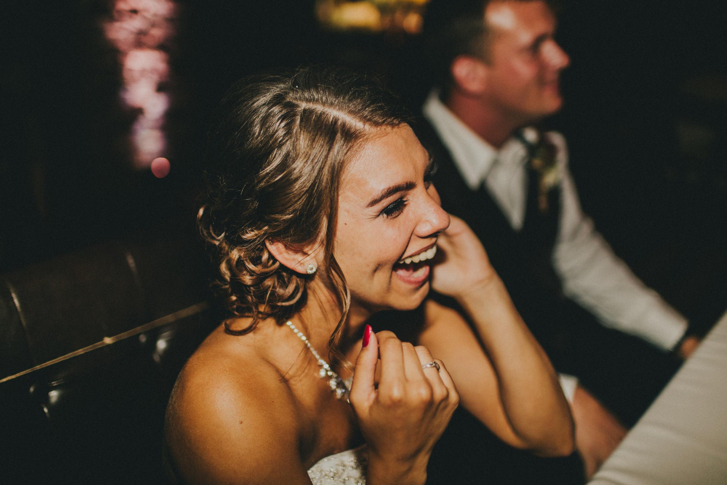 Cheyenne + Jordan - Wedding, Natalie Griffo (111 of 157).jpg