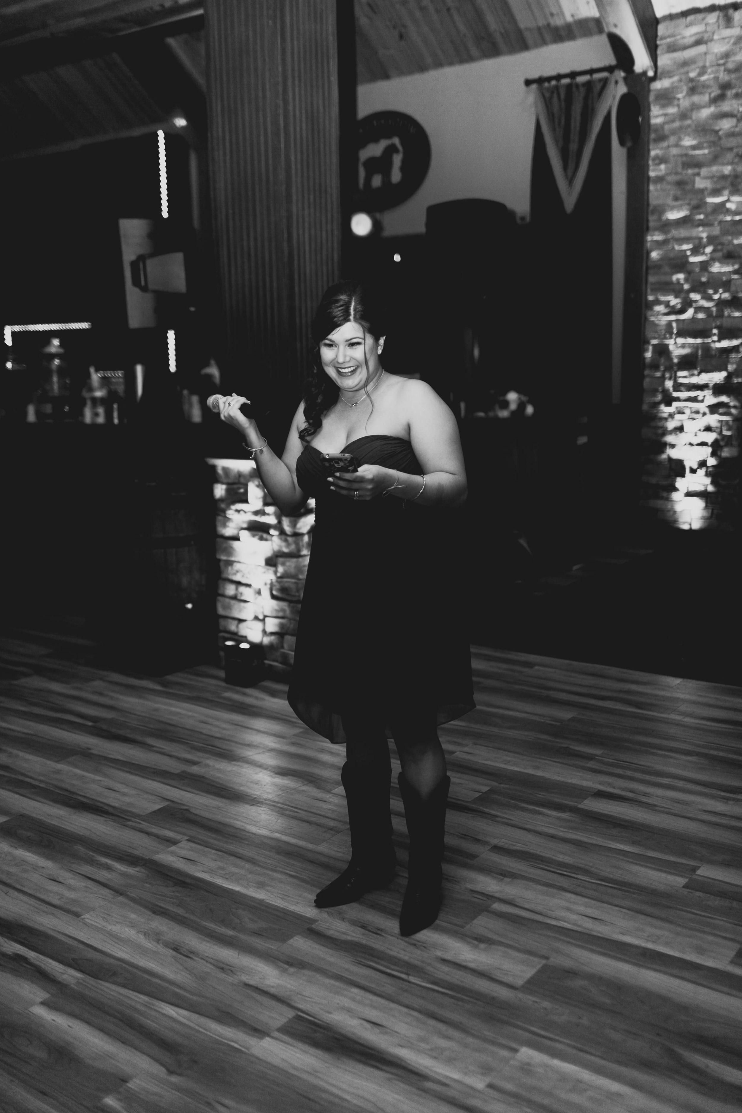 Cheyenne + Jordan - Wedding, Natalie Griffo (112 of 157).jpg
