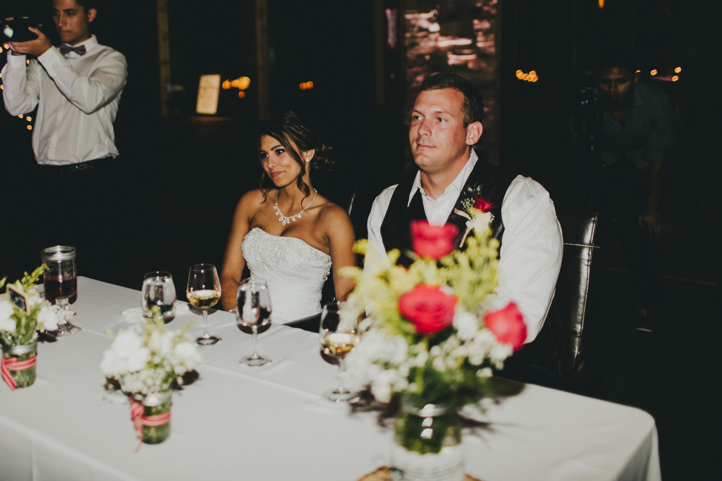Cheyenne + Jordan - Wedding, Natalie Griffo (114 of 157).jpg