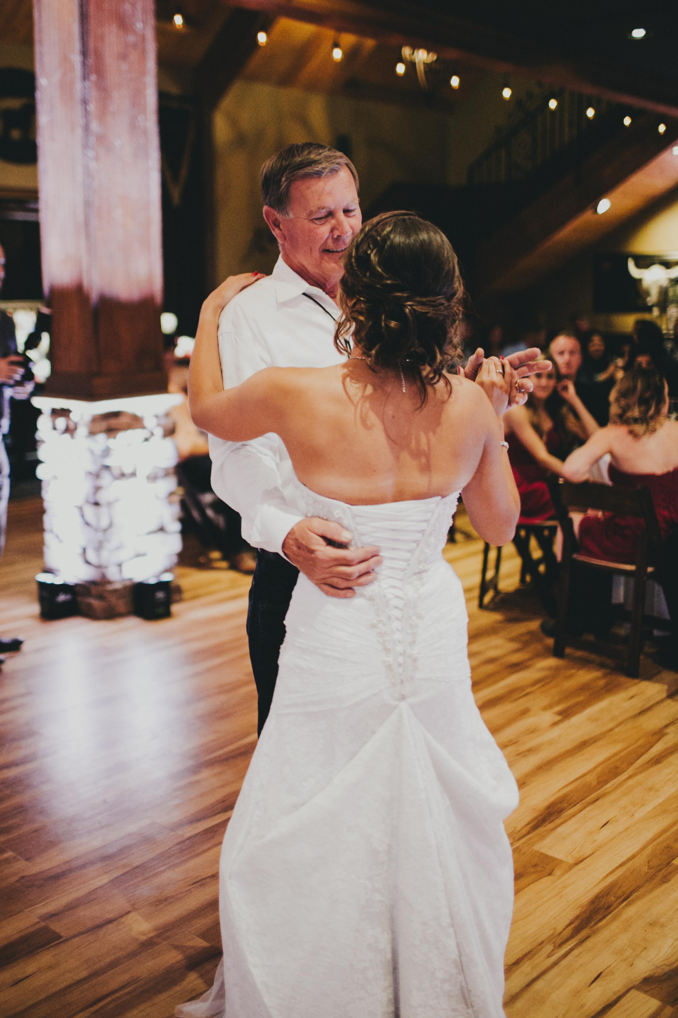 Cheyenne + Jordan - Wedding, Natalie Griffo (118 of 157).jpg