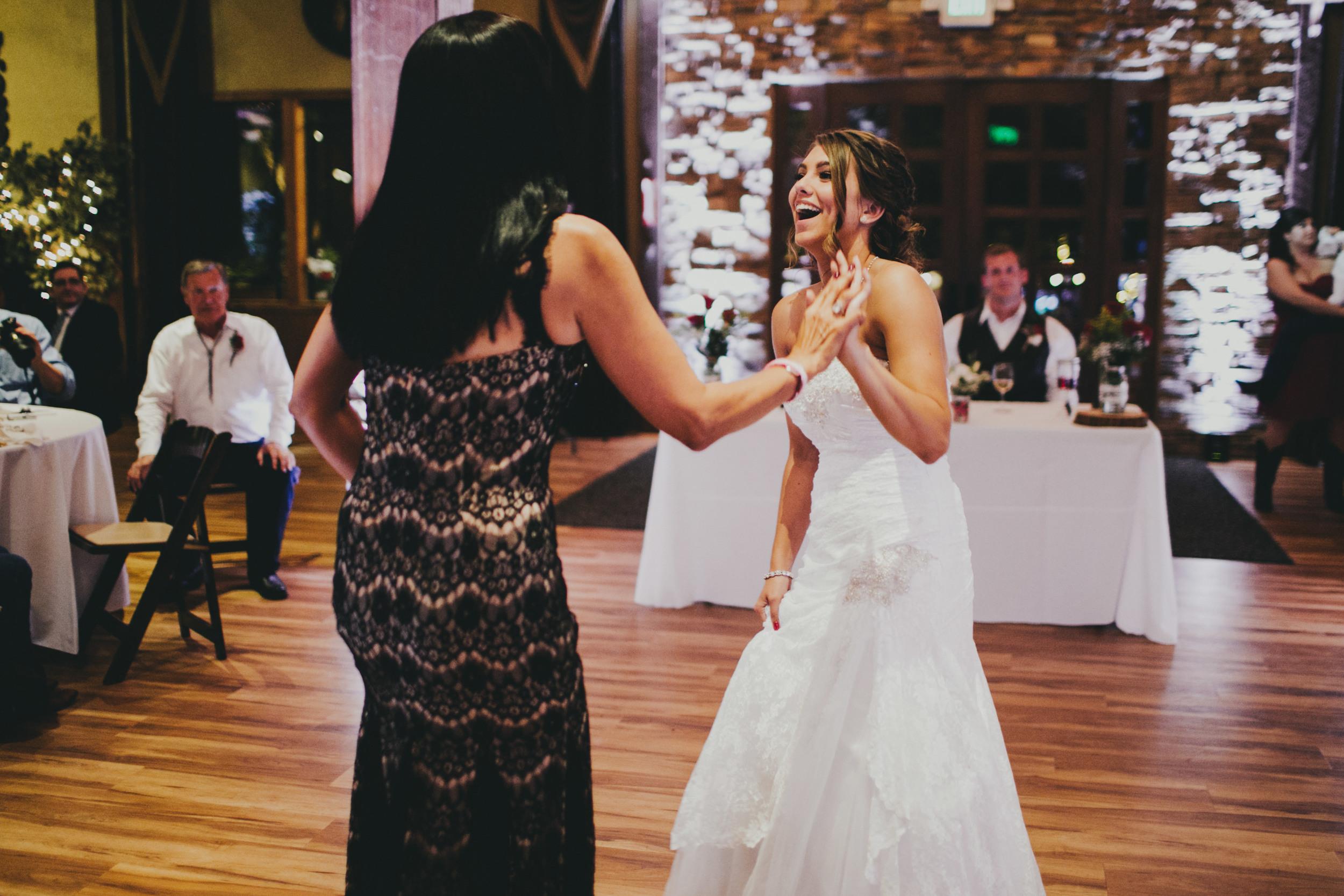 Cheyenne + Jordan - Wedding, Natalie Griffo (119 of 157).jpg