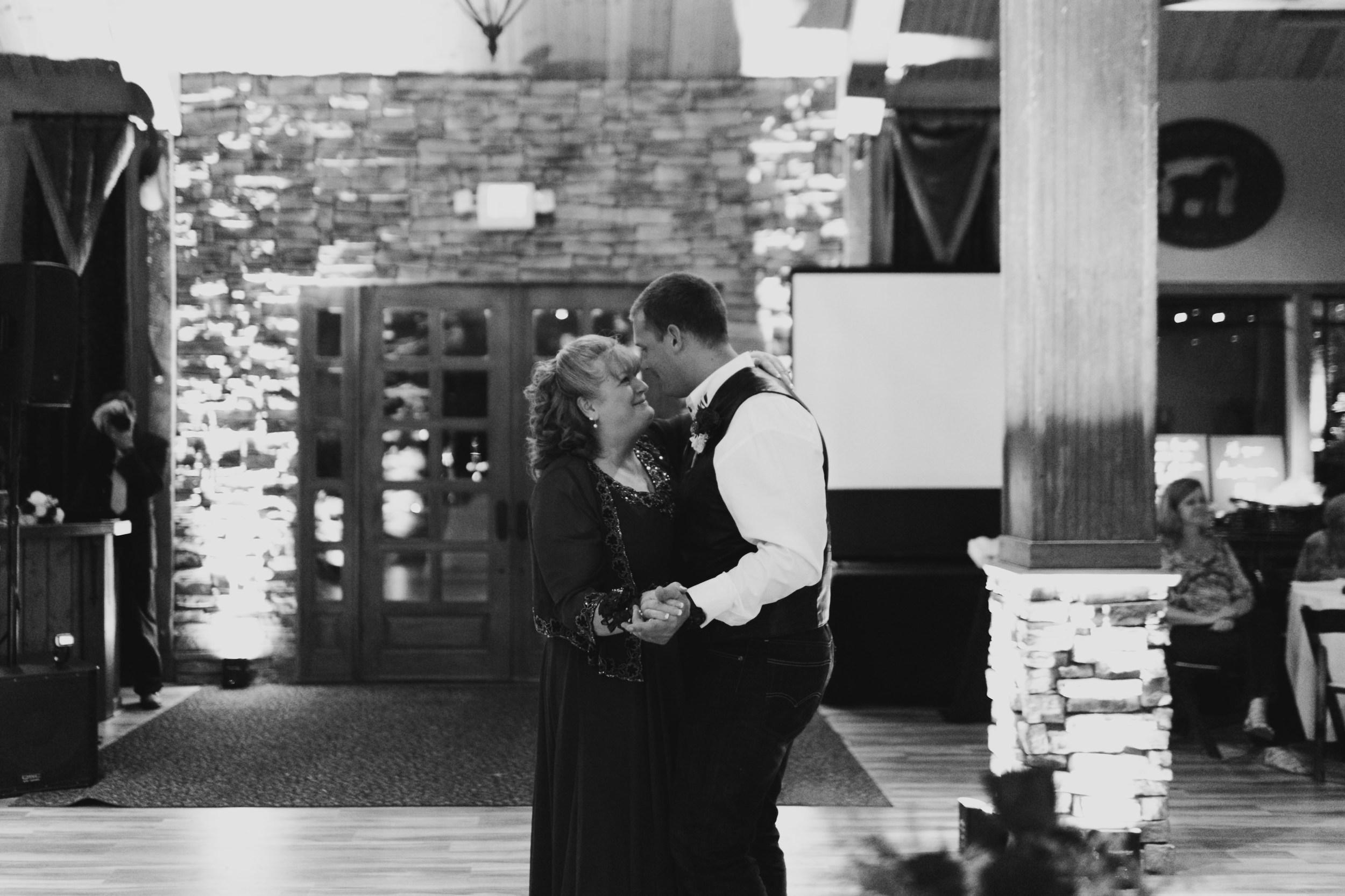Cheyenne + Jordan - Wedding, Natalie Griffo (121 of 157).jpg