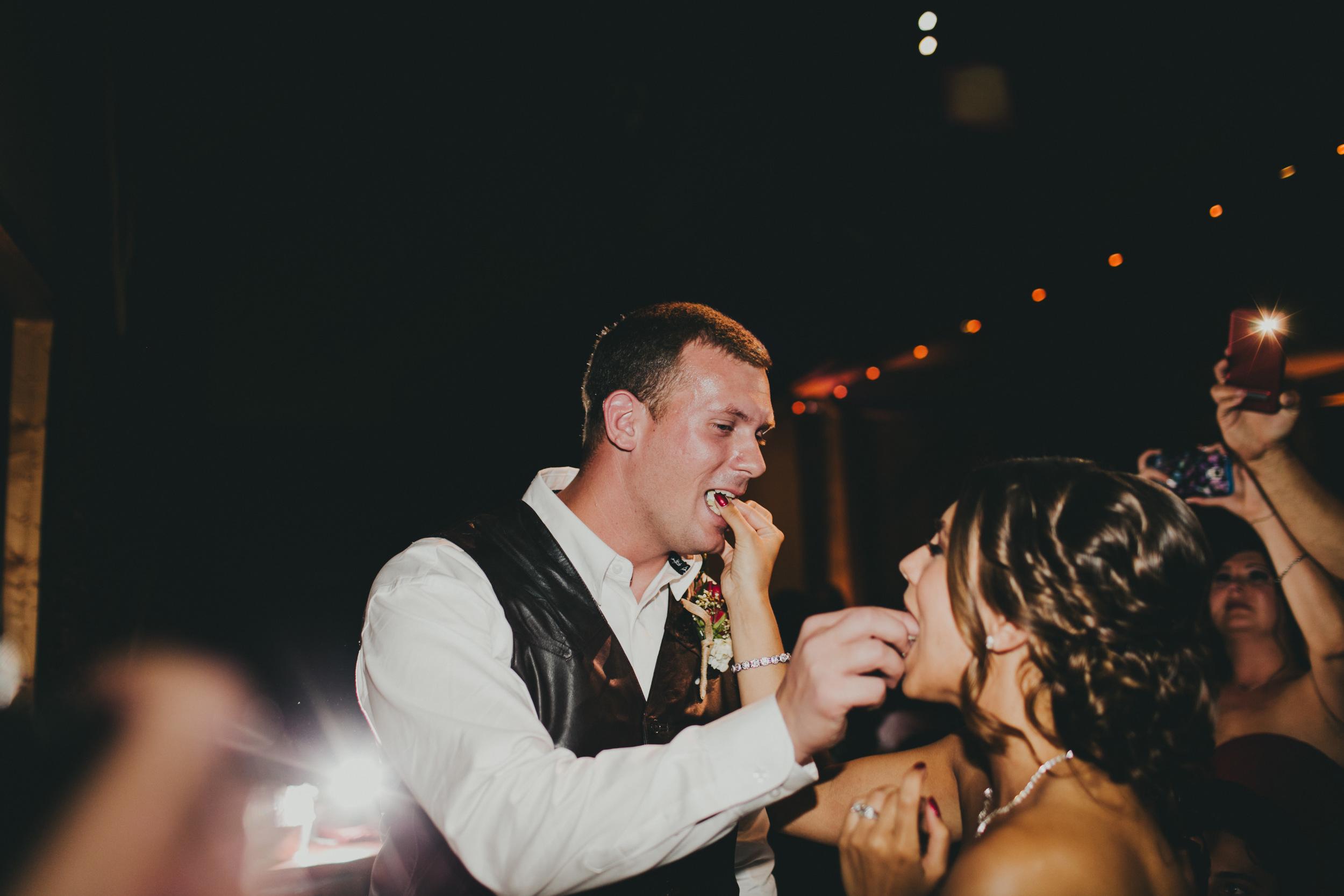 Cheyenne + Jordan - Wedding, Natalie Griffo (125 of 157).jpg