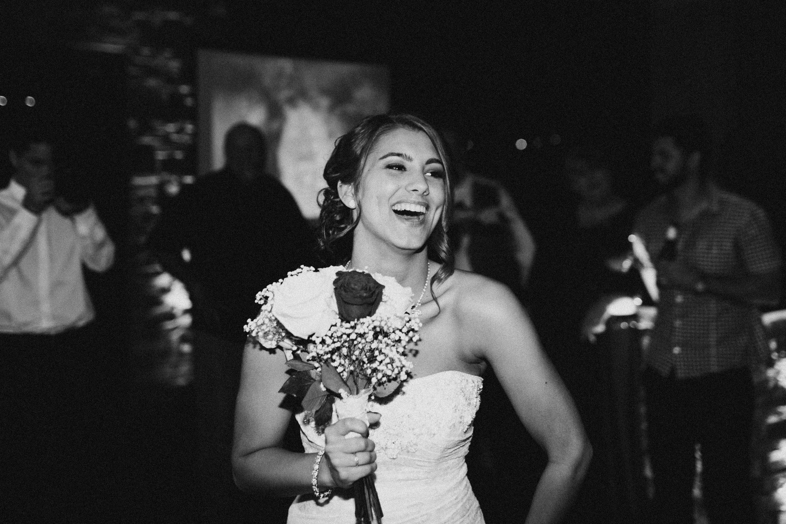 Cheyenne + Jordan - Wedding, Natalie Griffo (126 of 157).jpg