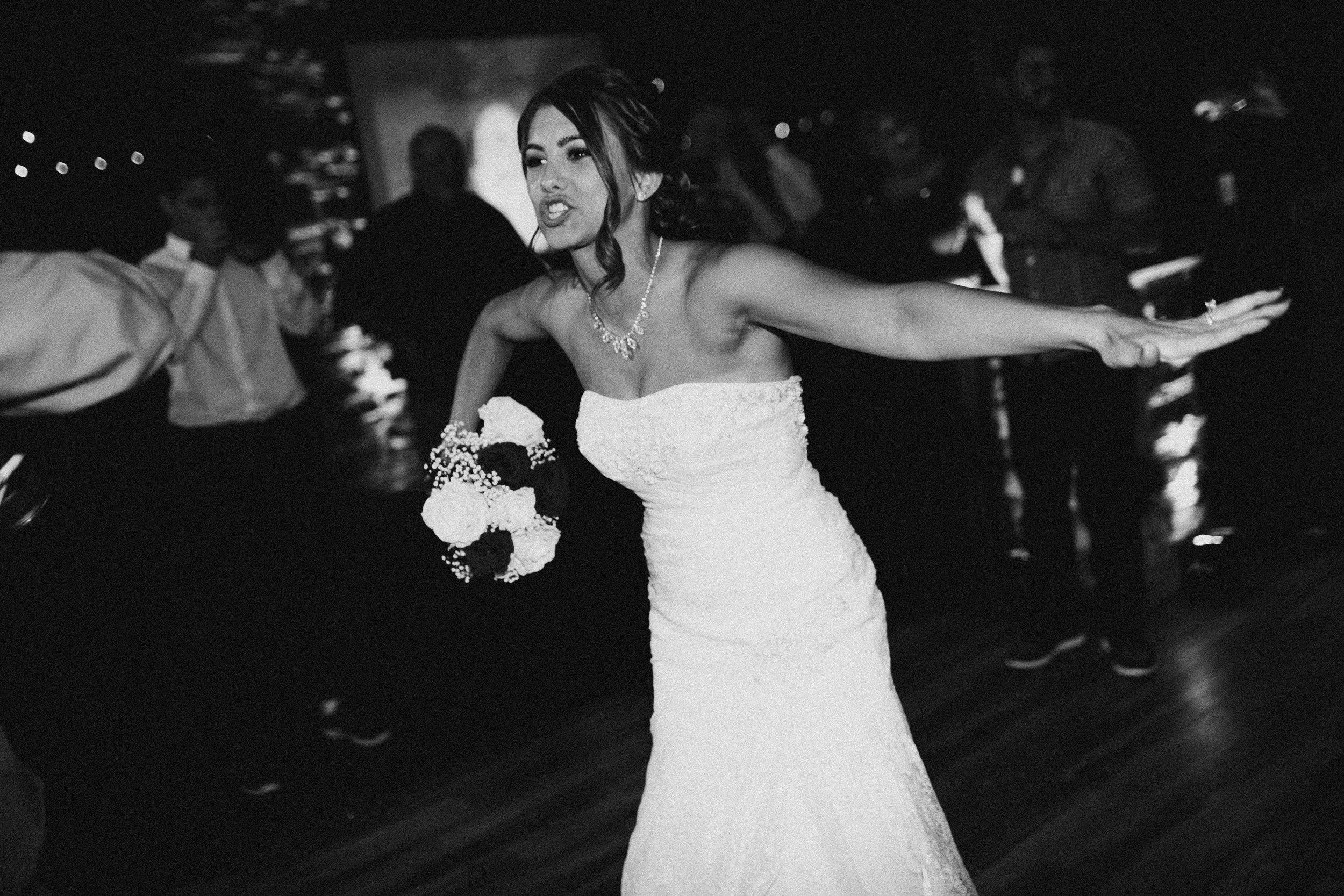 Cheyenne + Jordan - Wedding, Natalie Griffo (127 of 157).jpg