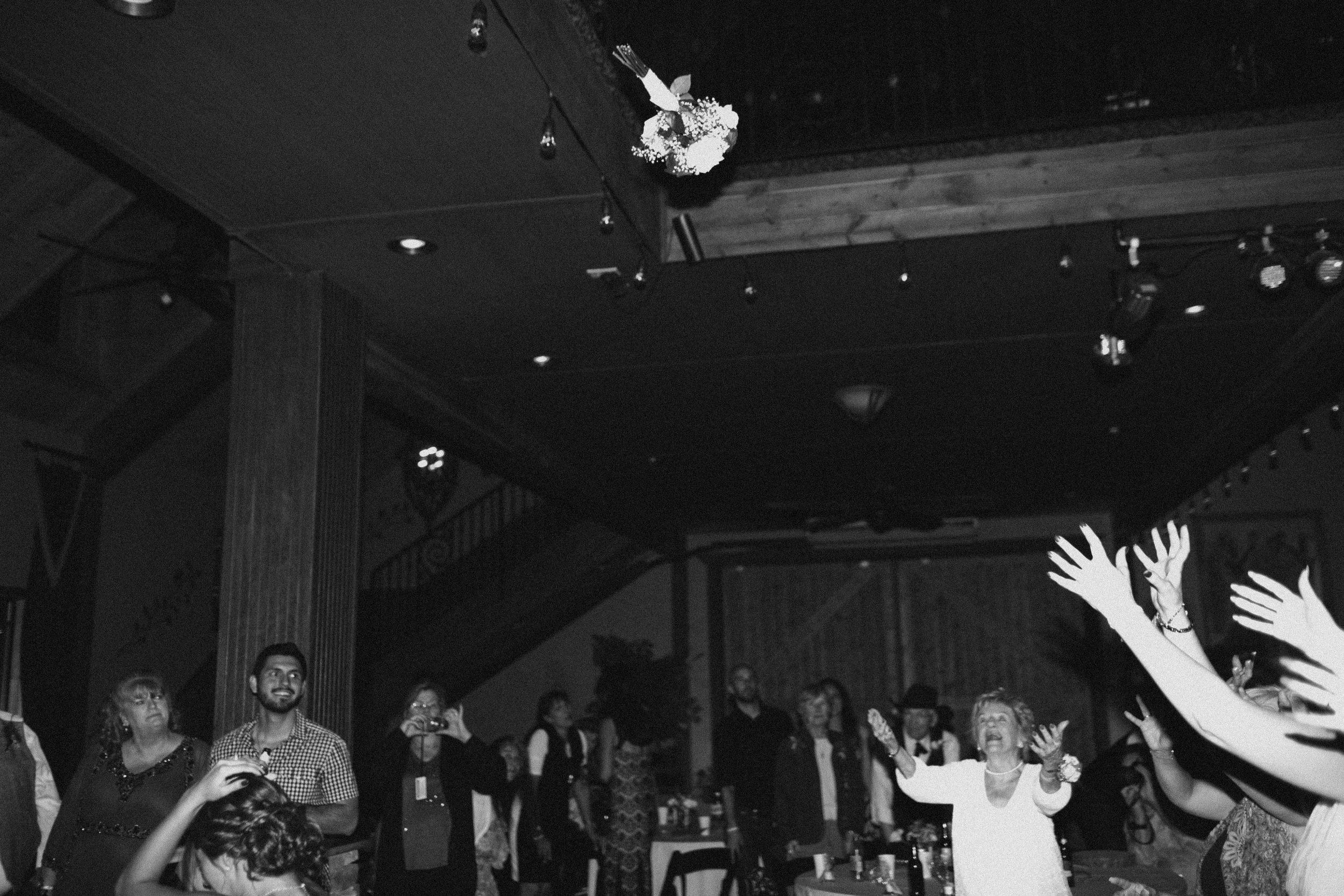 Cheyenne + Jordan - Wedding, Natalie Griffo (129 of 157).jpg