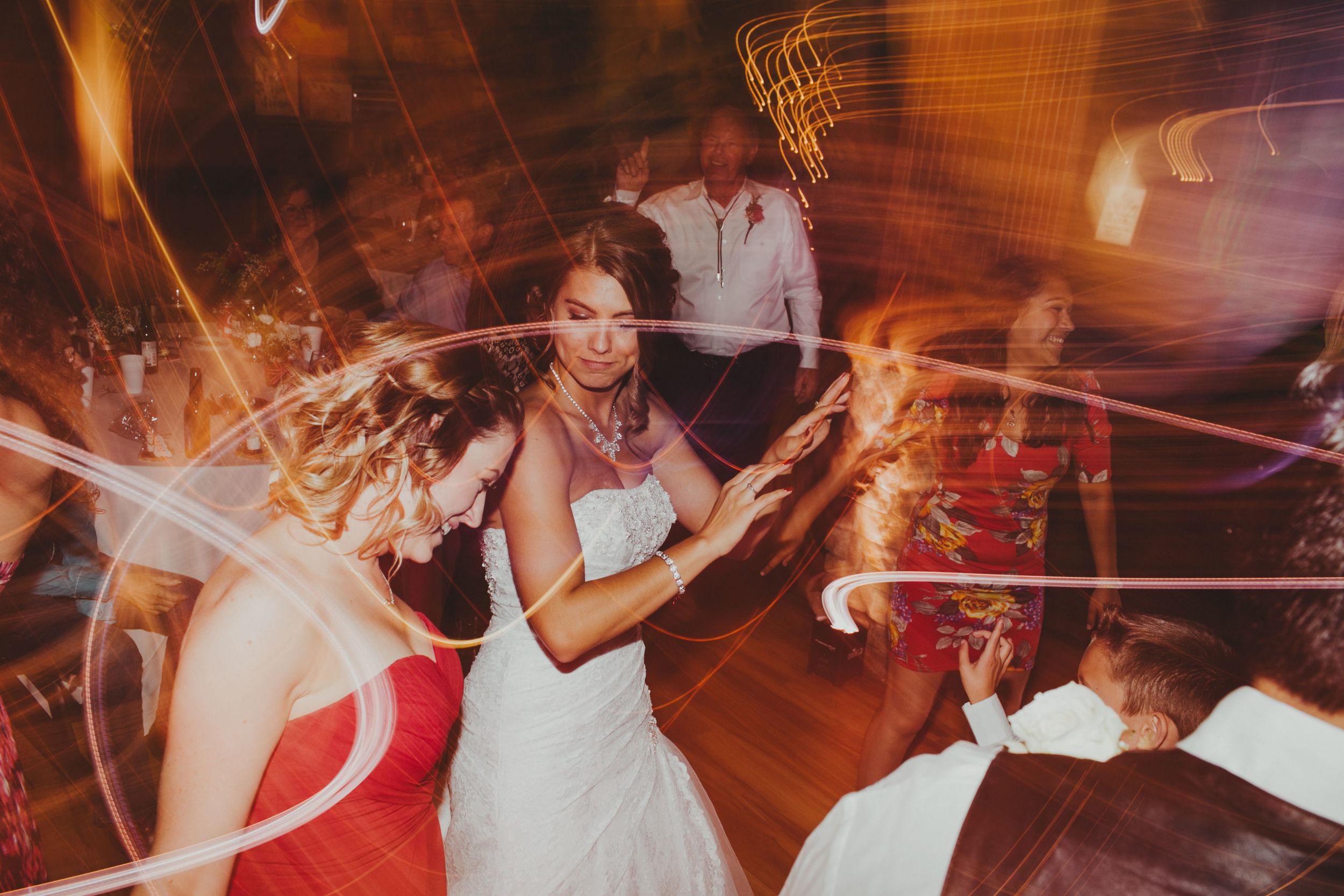 Cheyenne + Jordan - Wedding, Natalie Griffo (138 of 157).jpg