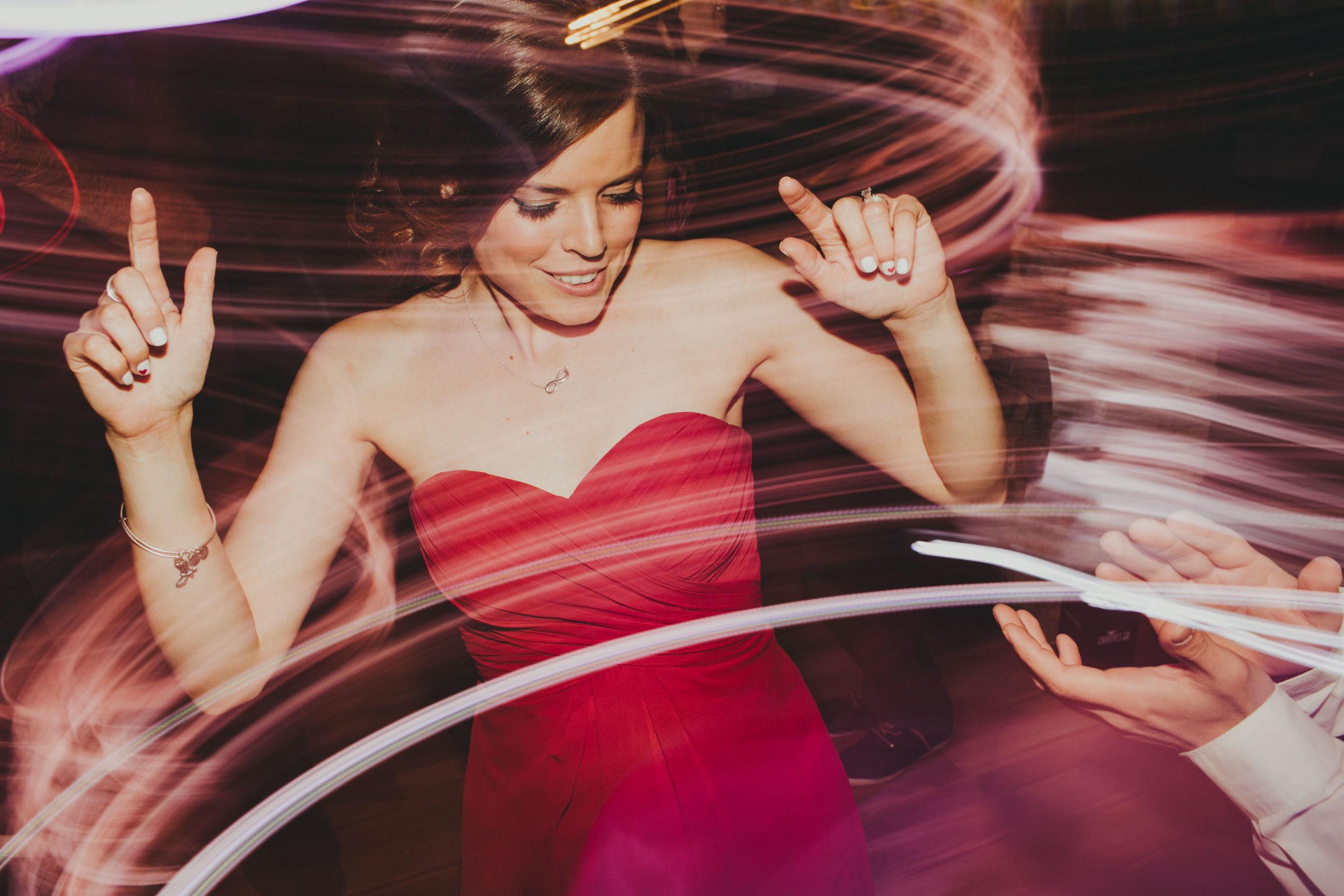 Cheyenne + Jordan - Wedding, Natalie Griffo (142 of 157).jpg