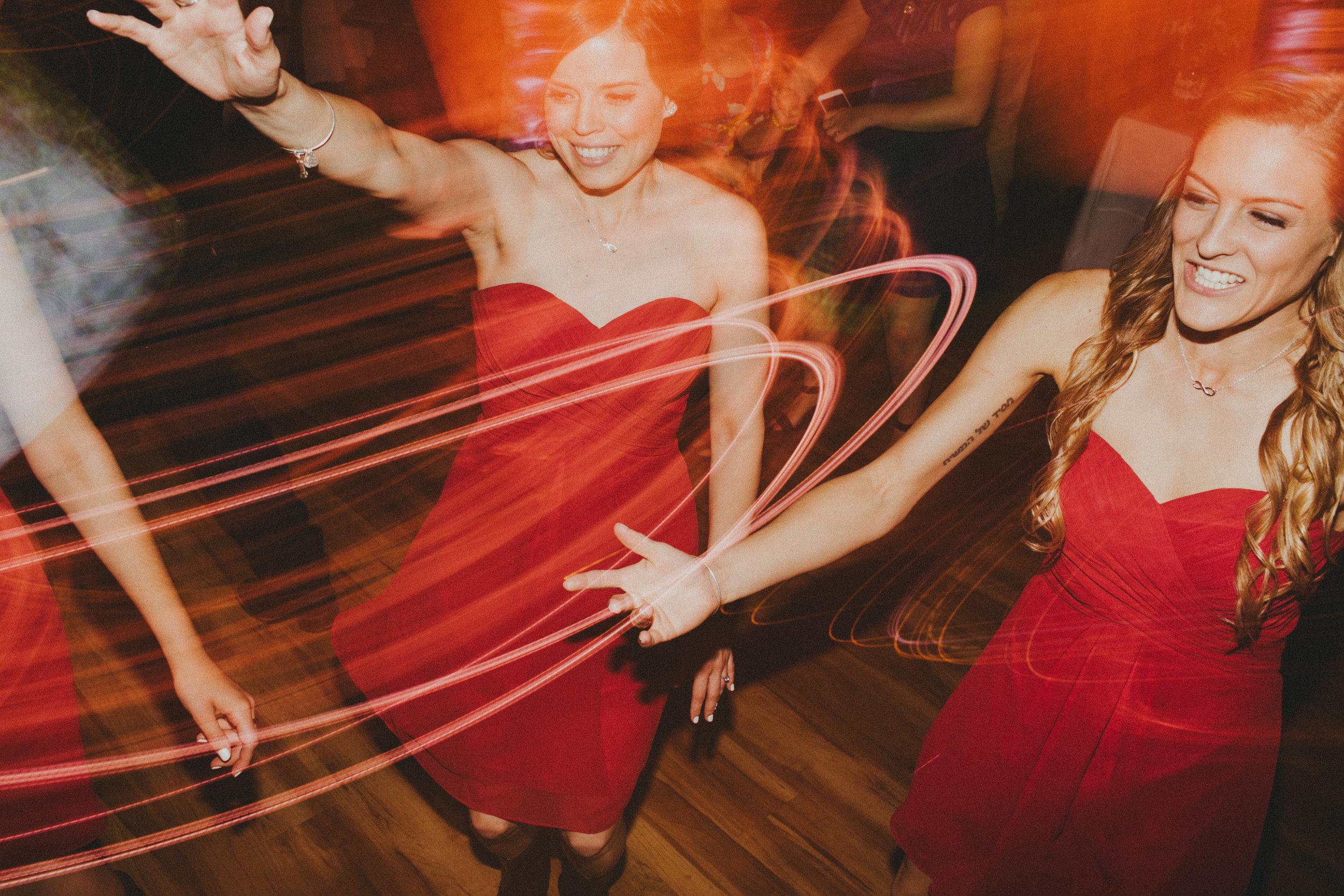 Cheyenne + Jordan - Wedding, Natalie Griffo (144 of 157).jpg