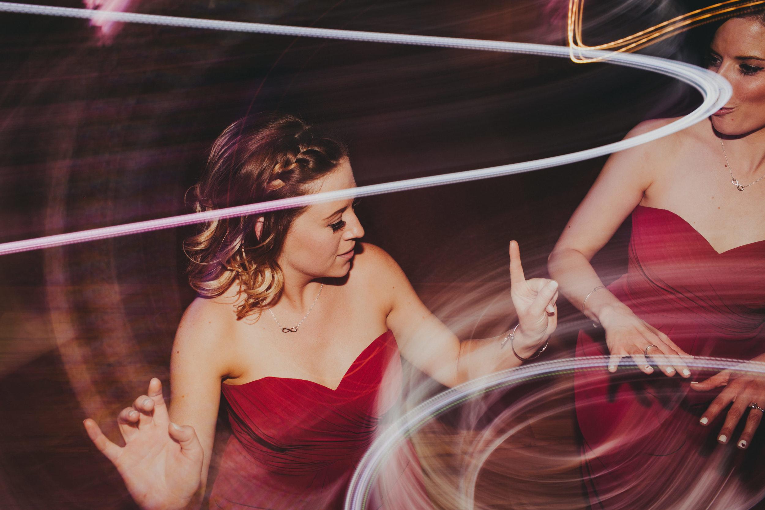 Cheyenne + Jordan - Wedding, Natalie Griffo (151 of 157).jpg