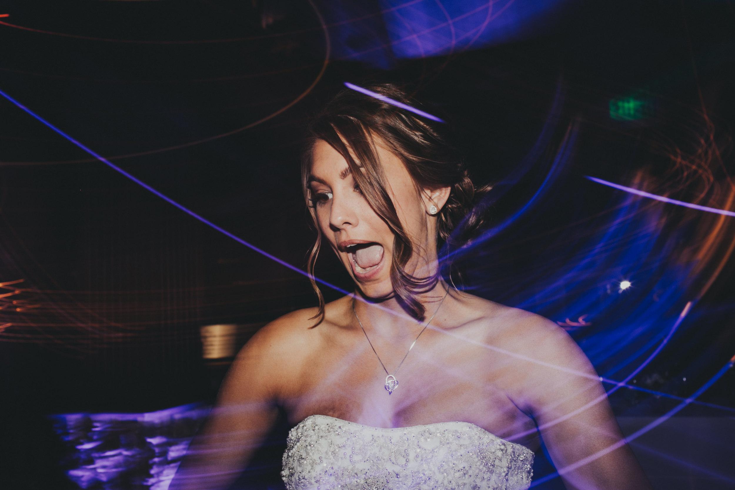 Cheyenne + Jordan - Wedding, Natalie Griffo (154 of 157).jpg
