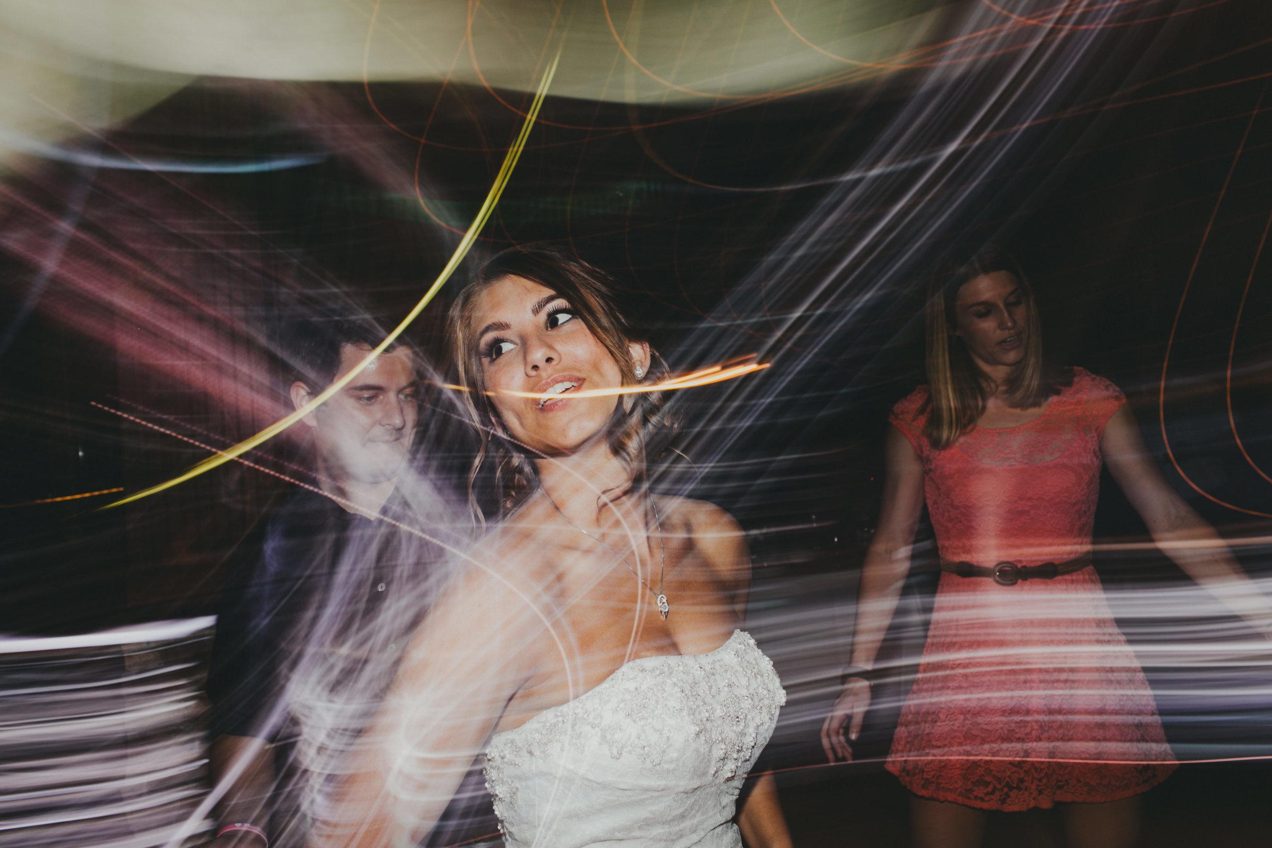 Cheyenne + Jordan - Wedding, Natalie Griffo (155 of 157).jpg
