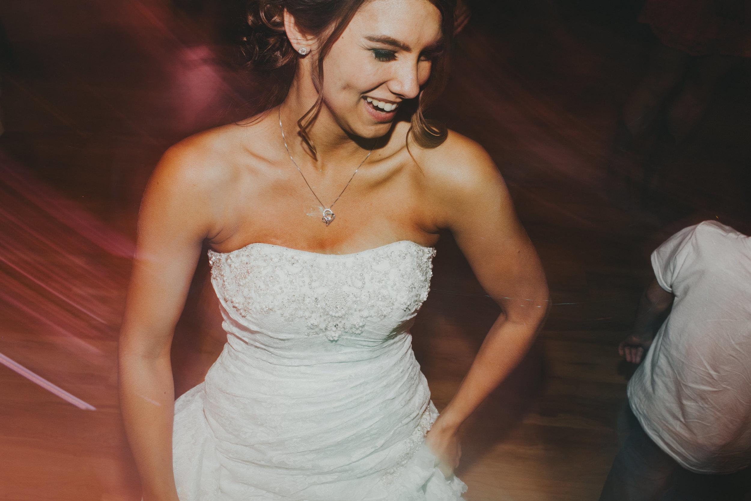 Cheyenne + Jordan - Wedding, Natalie Griffo (157 of 157).jpg