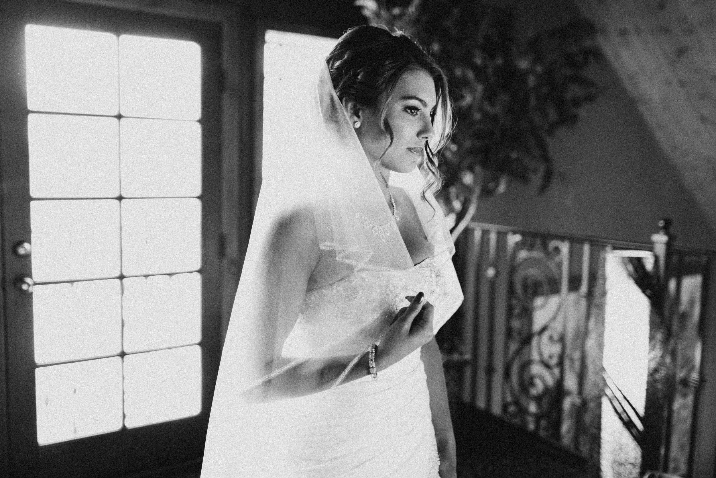 Cheyenne + Jordan - Wedding, Natalie Griffo (28 of 157).jpg
