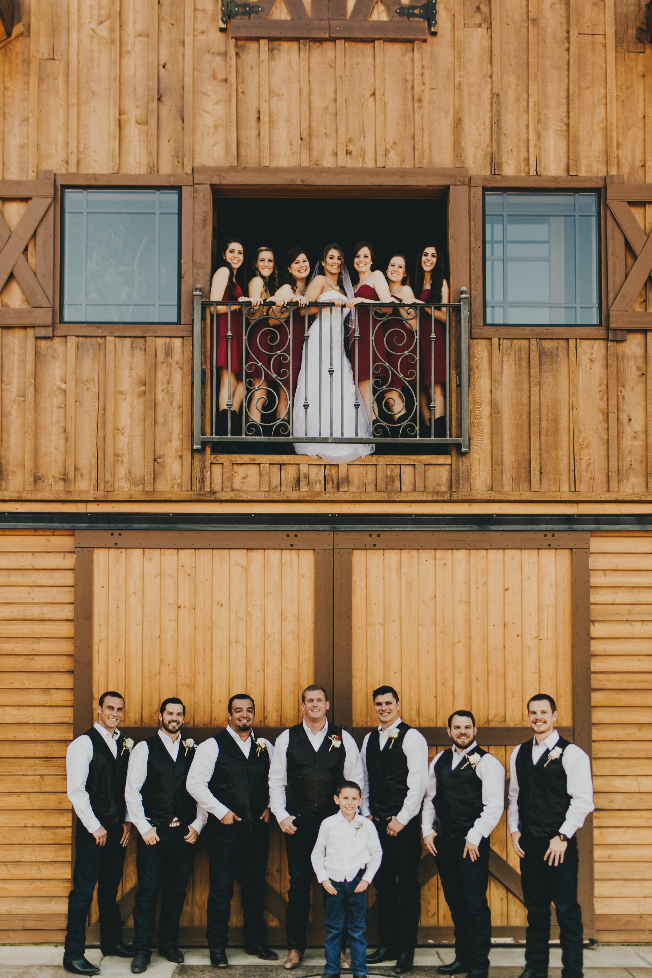 Cheyenne + Jordan - Wedding, Natalie Griffo (30 of 157).jpg