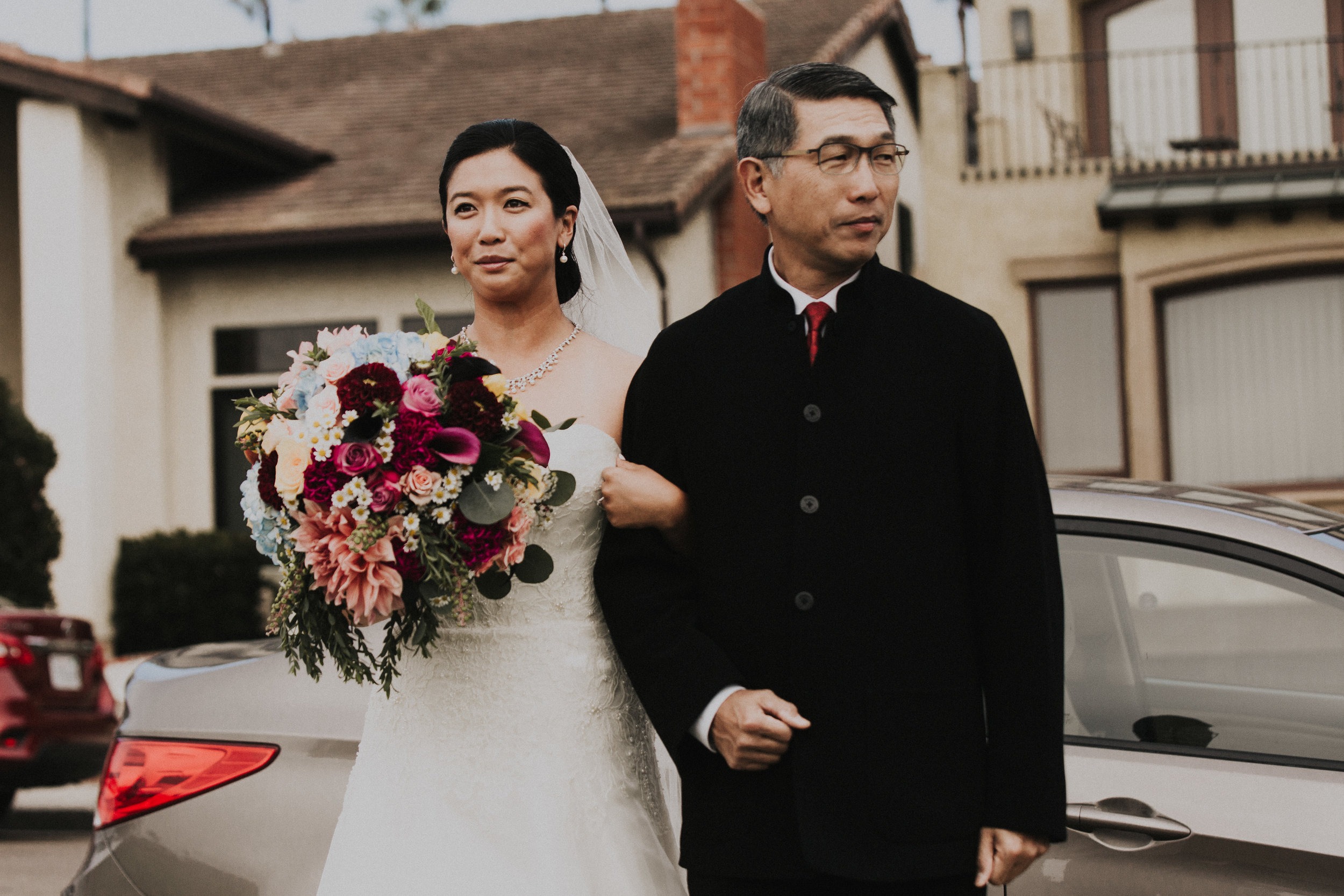 Ching + Michael - Wedding (24 of 150).jpg