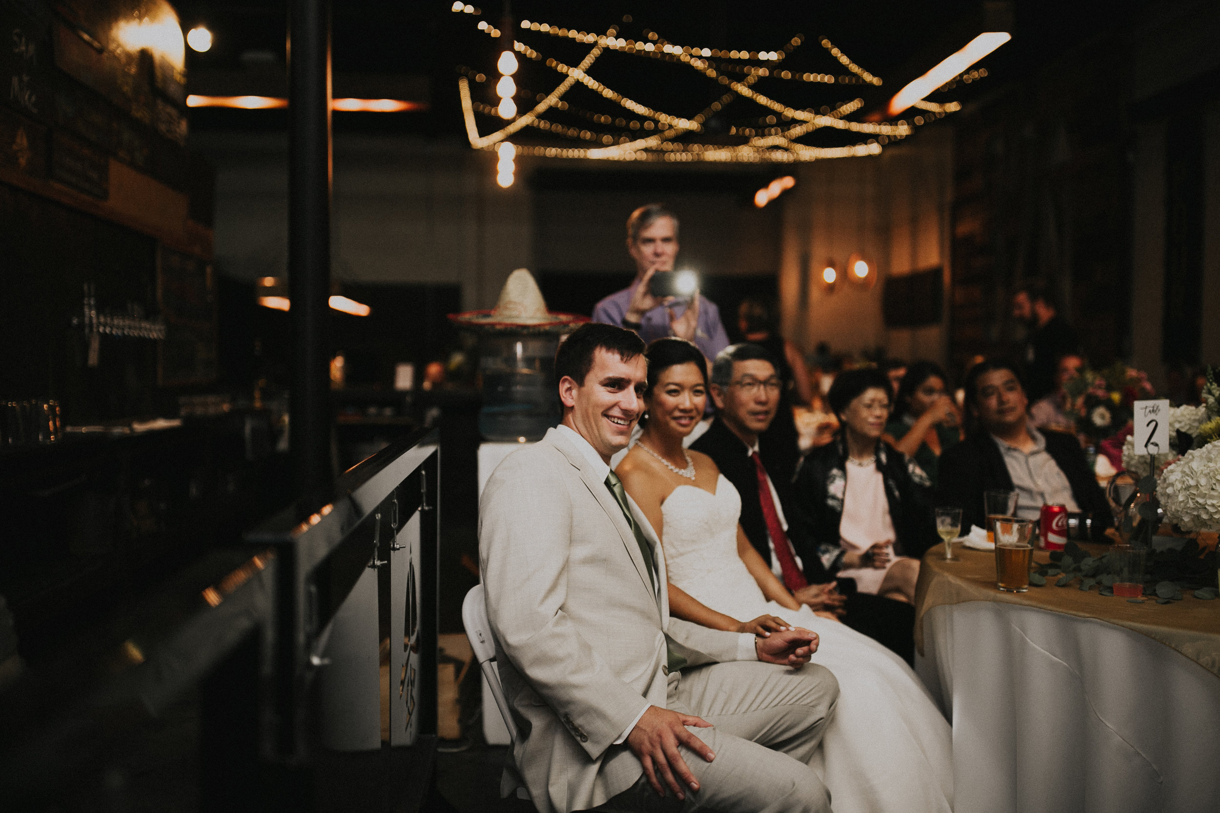 Ching + Michael - Wedding (109 of 150).jpg