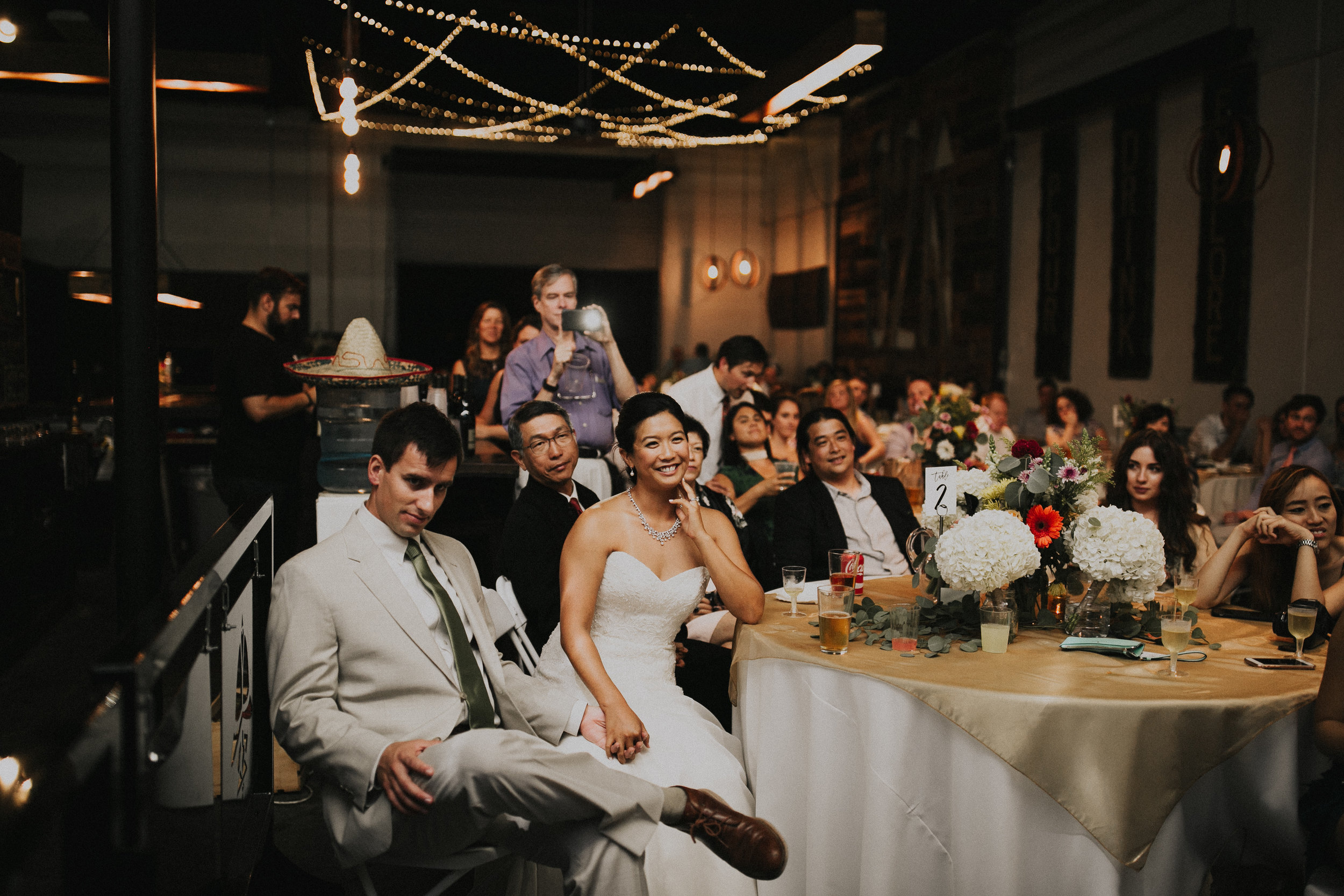 Ching + Michael - Wedding (112 of 150).jpg
