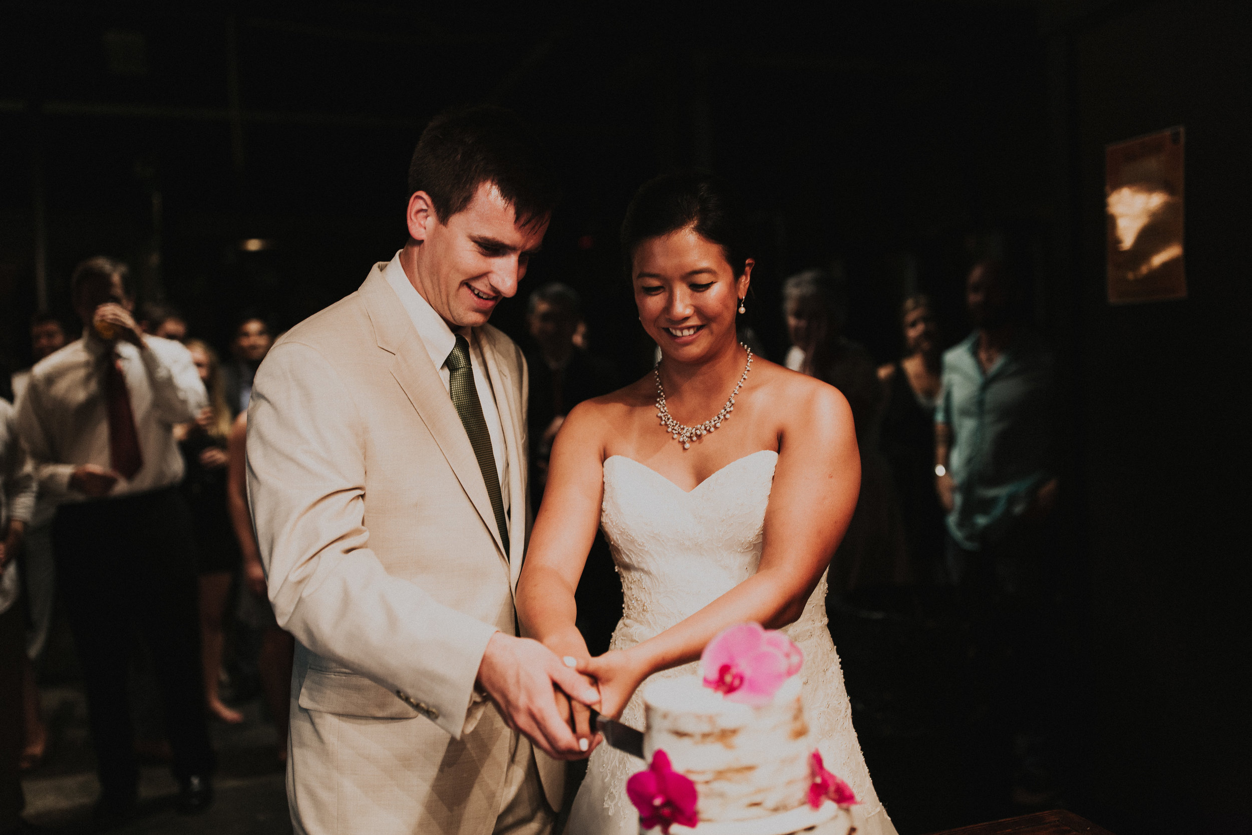 Ching + Michael - Wedding (141 of 150).jpg