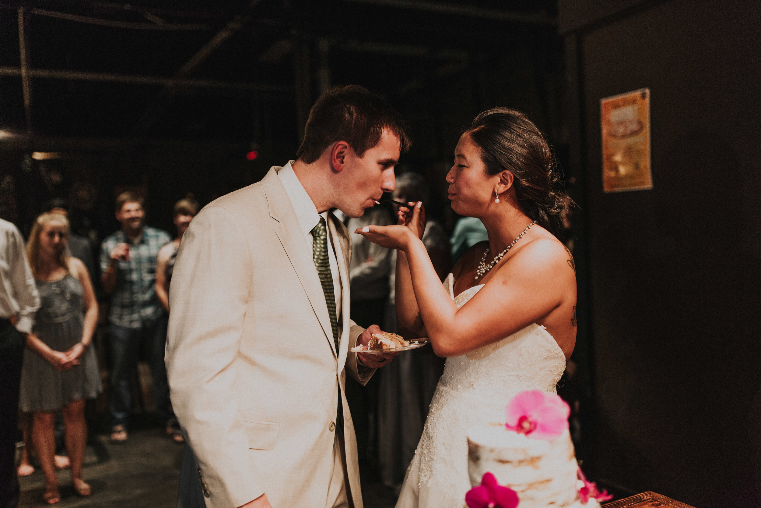 Ching + Michael - Wedding (143 of 150).jpg