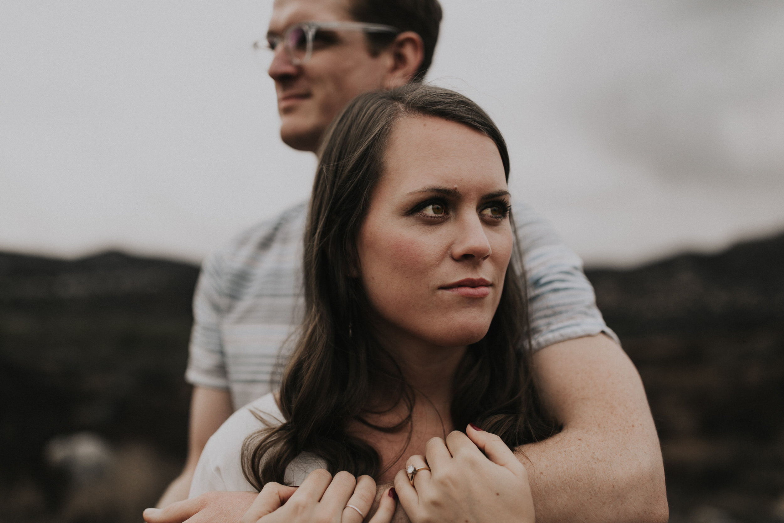 Suzanne + David - Engagement (14 of 87).jpg