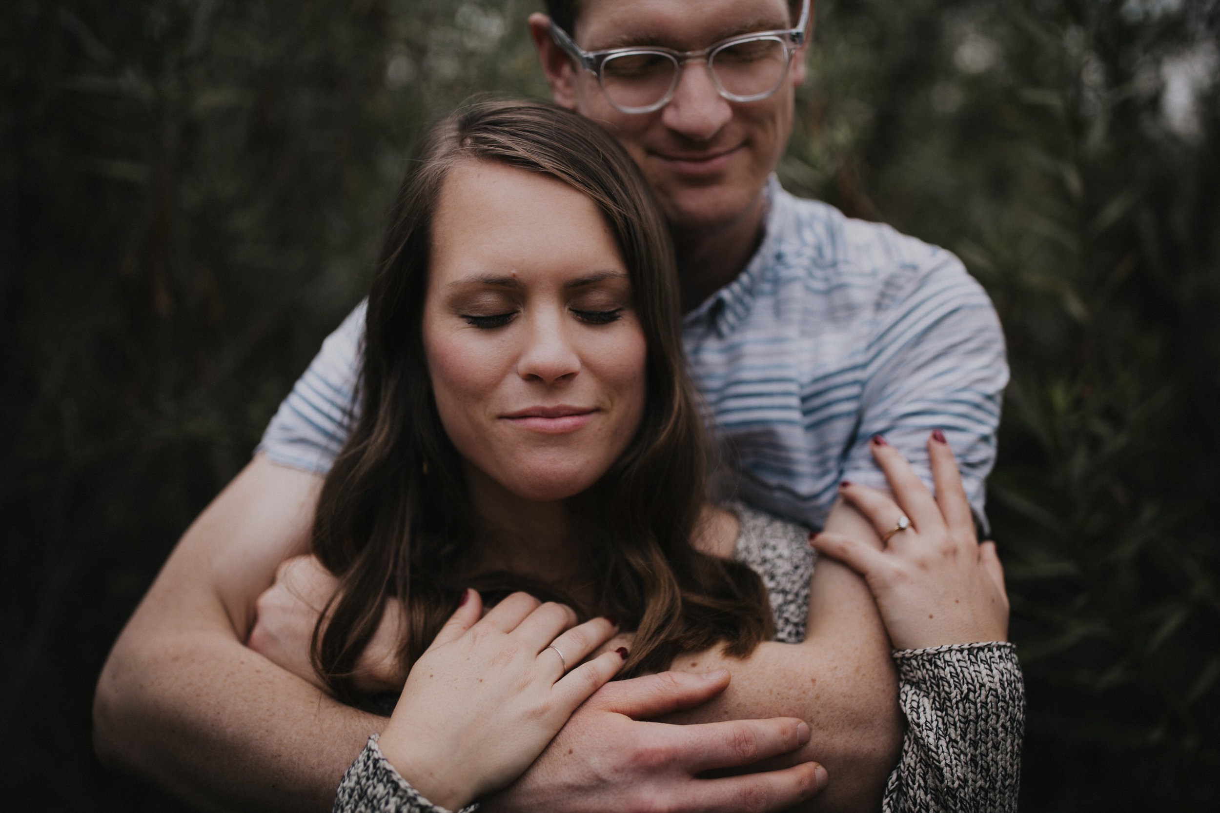 Suzanne + David - Engagement (69 of 87).jpg