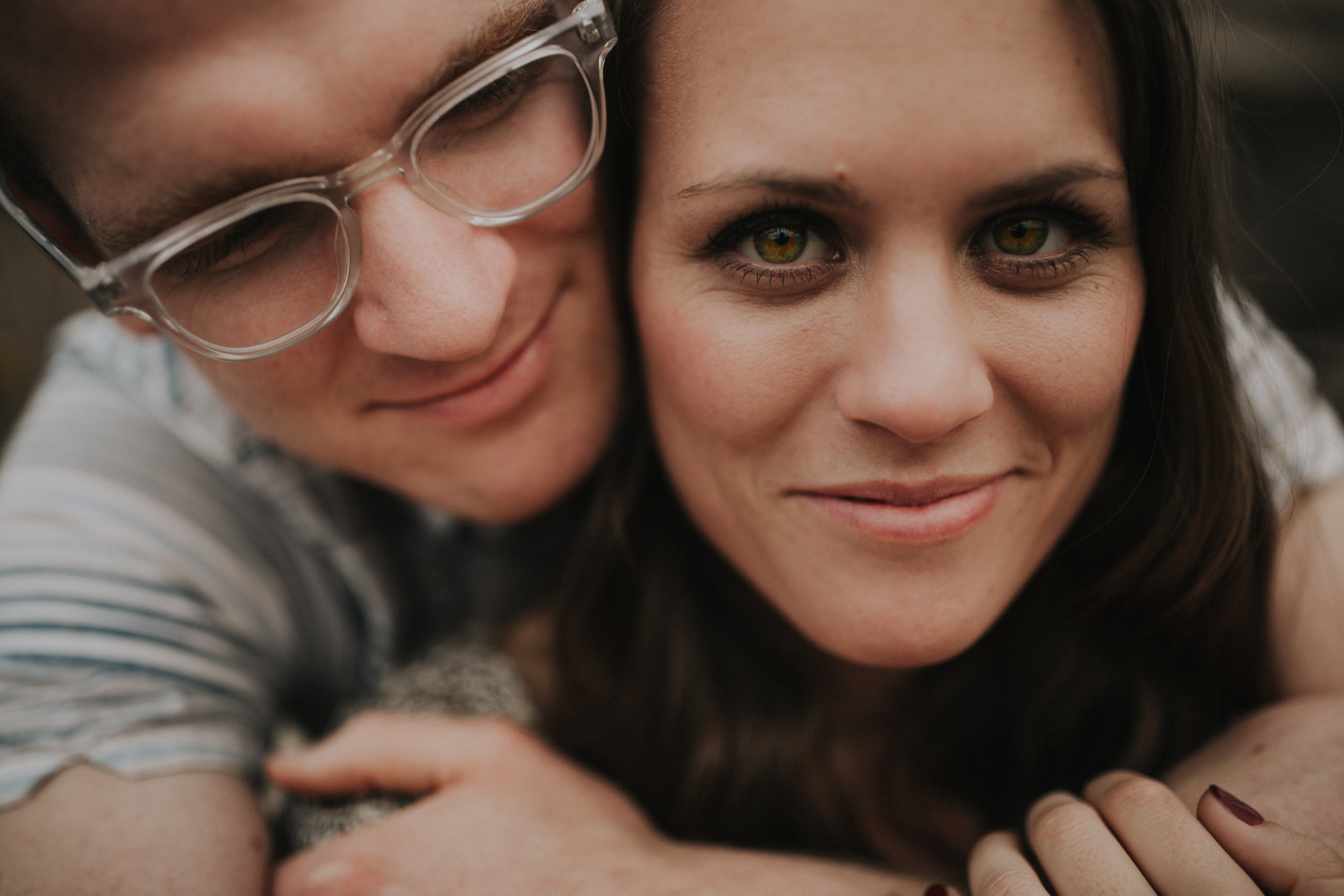 Suzanne + David - Engagement (87 of 87).jpg