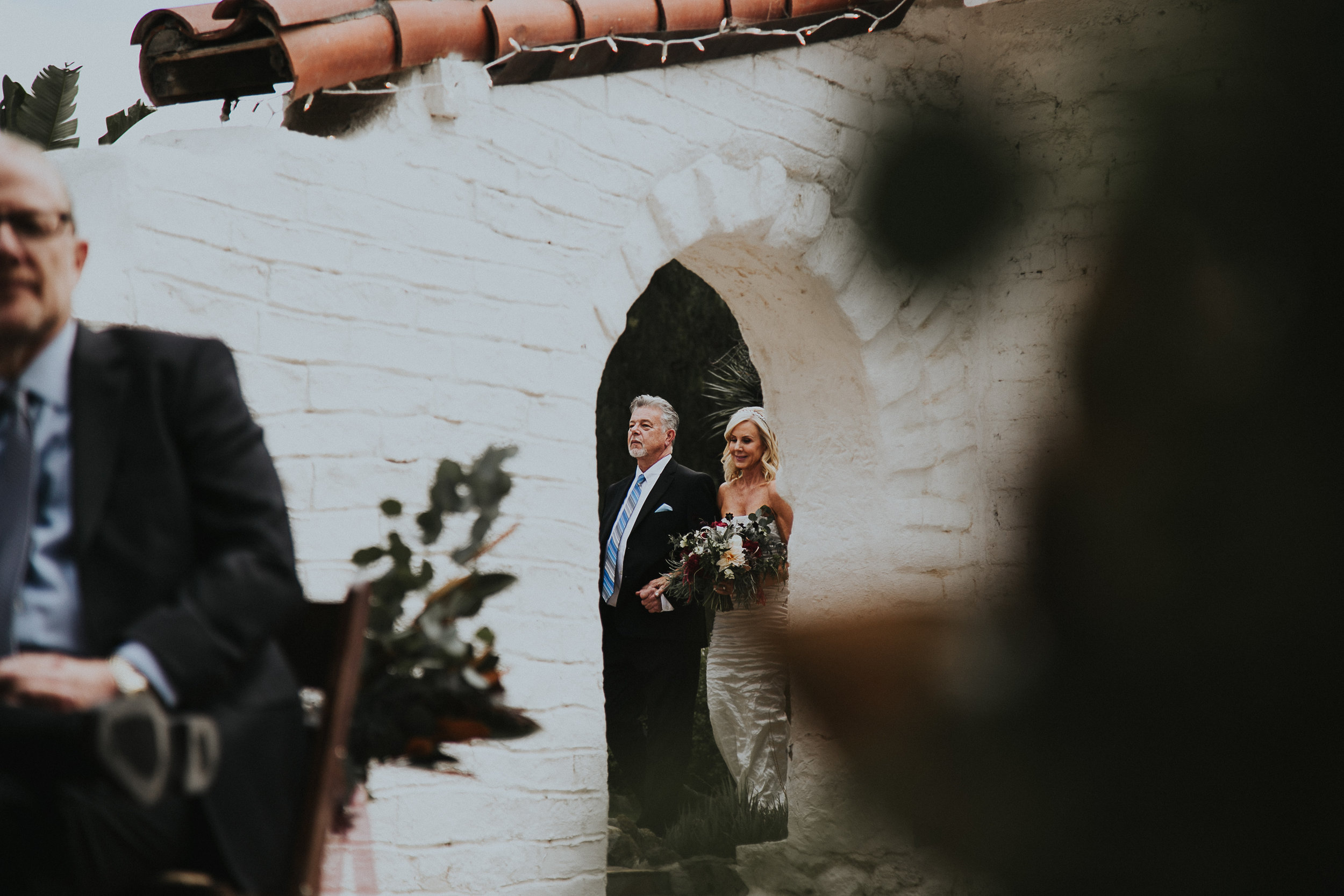 Janet + Michael - Wedding-50.jpg