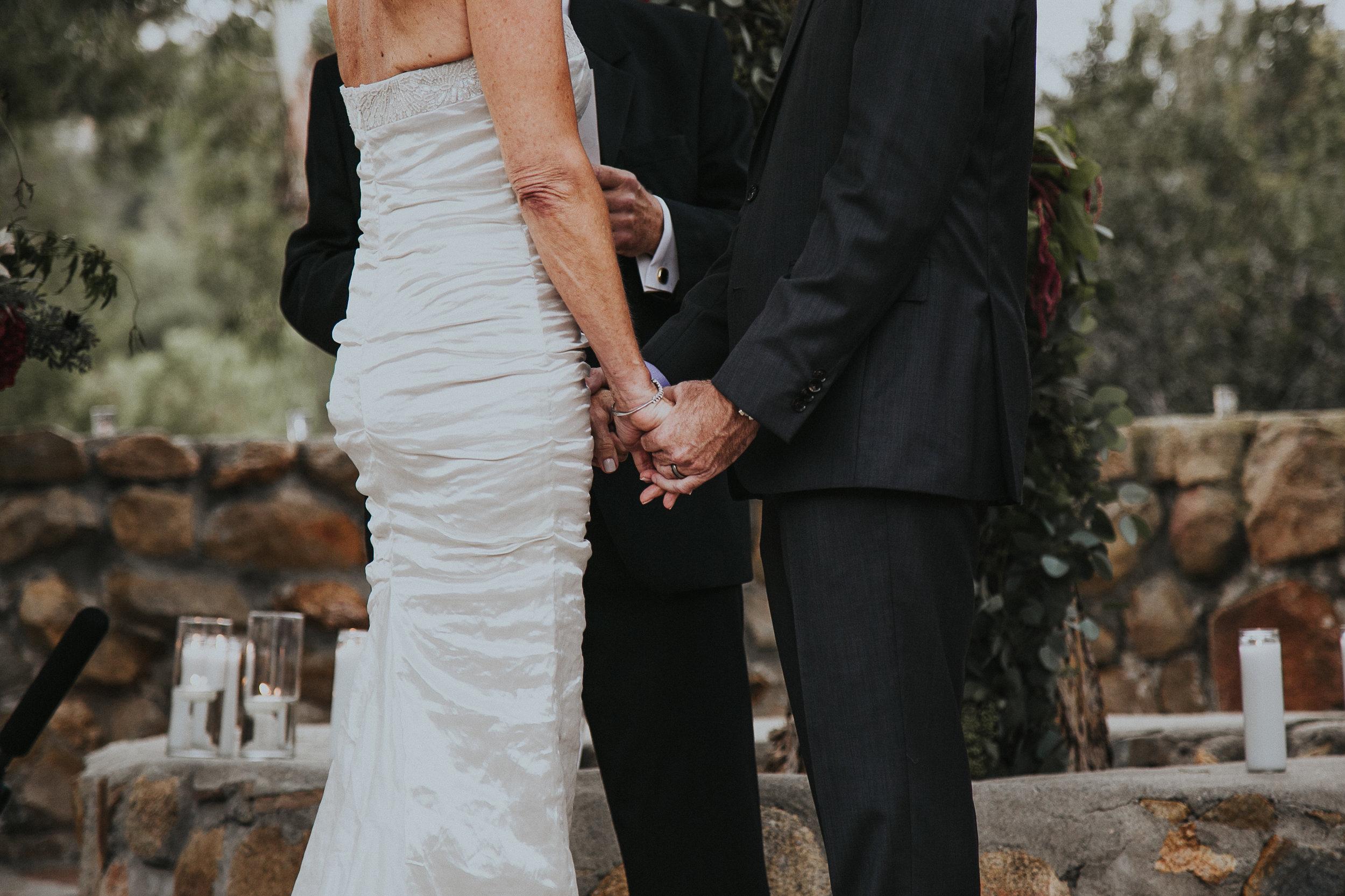 Janet + Michael - Wedding-57.jpg