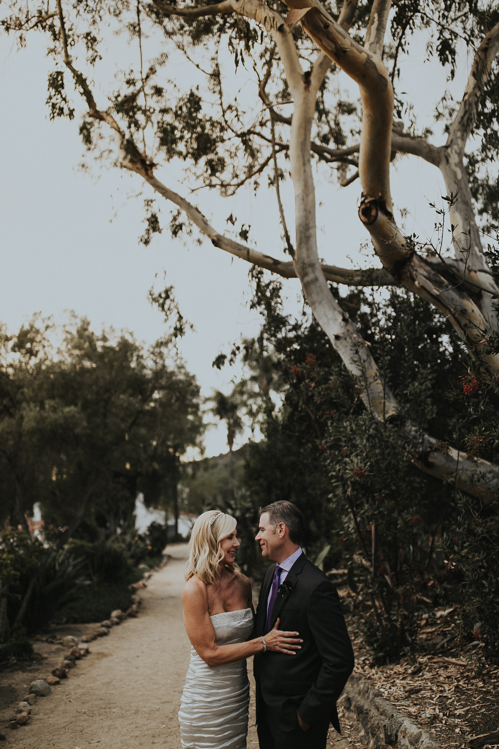 Janet + Michael - Wedding-73.jpg