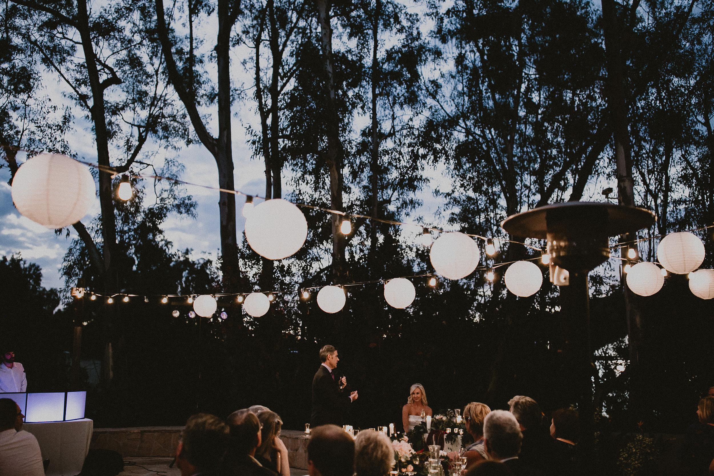 Janet + Michael - Wedding-98.jpg