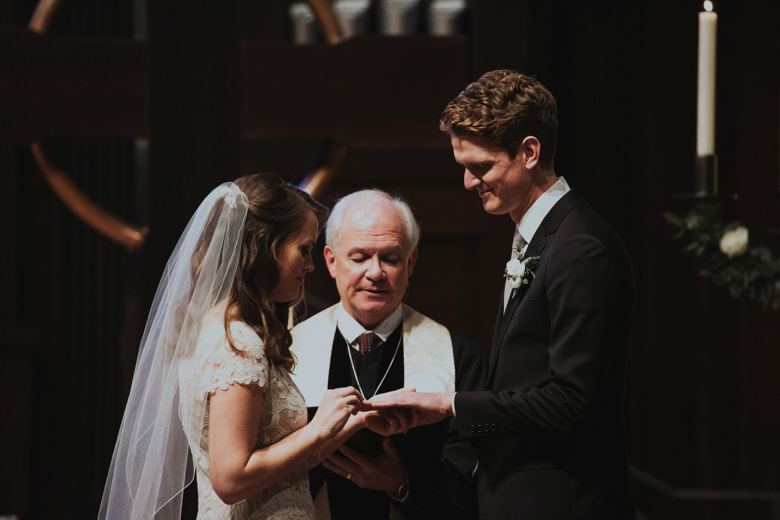Suzanne + David - Wedding-307.jpg