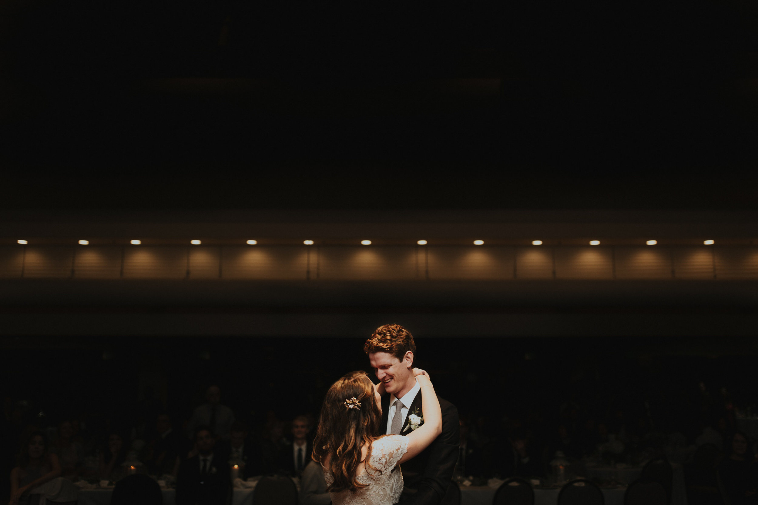 Suzanne + David - Wedding-612.jpg