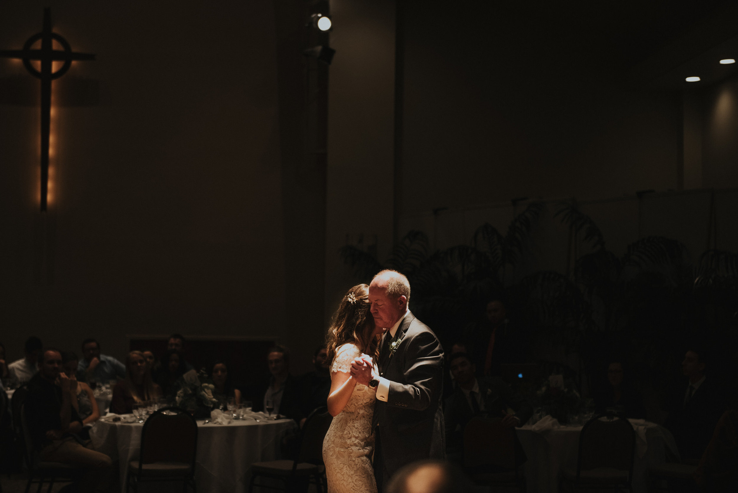 Suzanne + David - Wedding-615.jpg