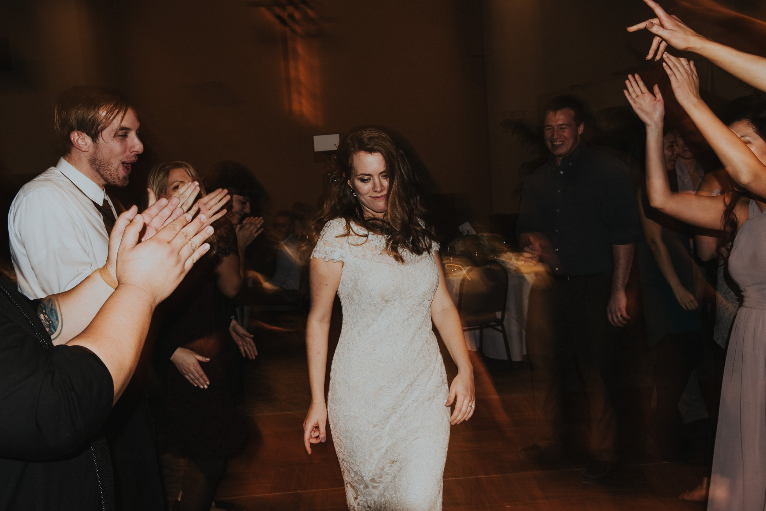 Suzanne + David - Wedding-626.jpg