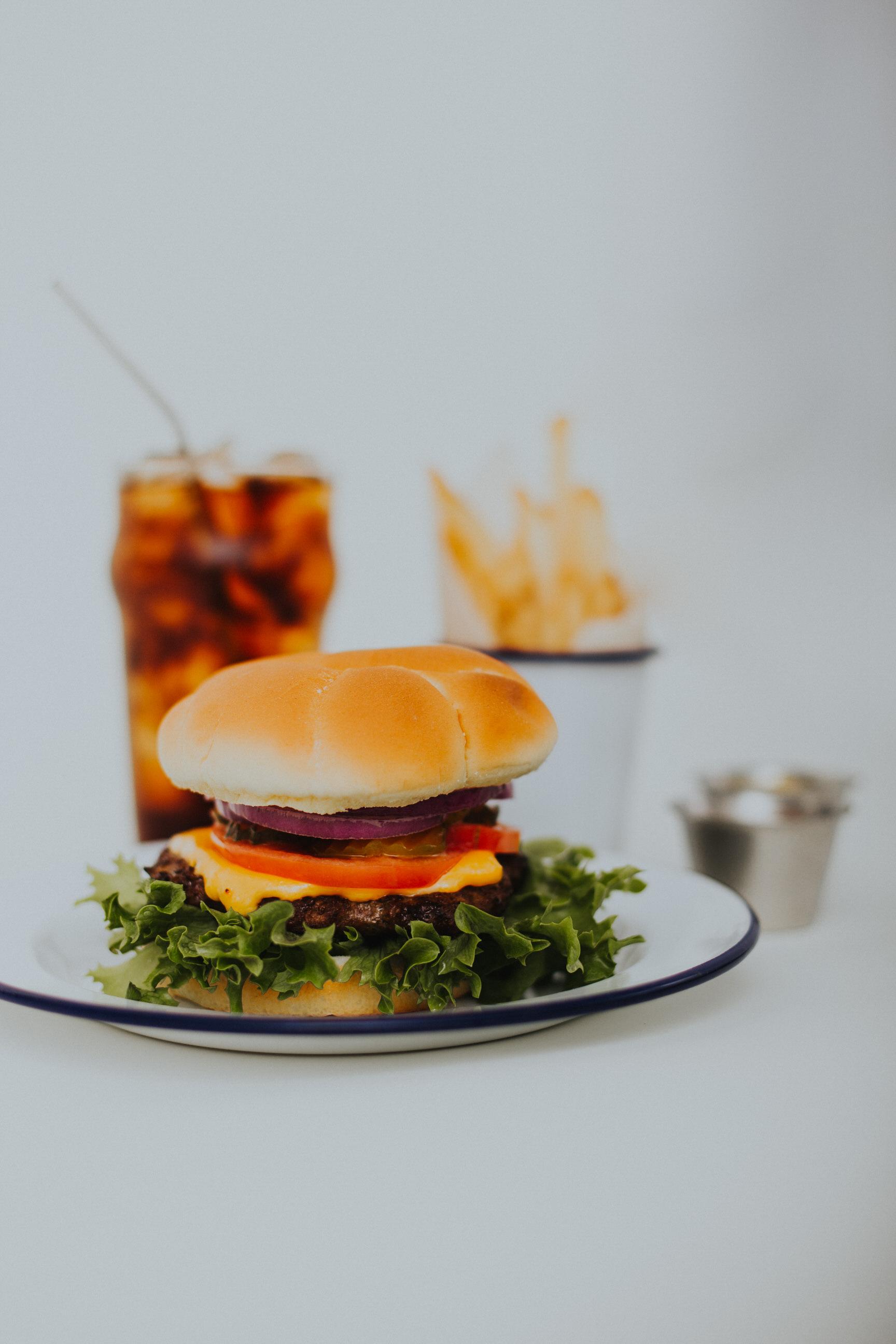 Food-48-1.jpg