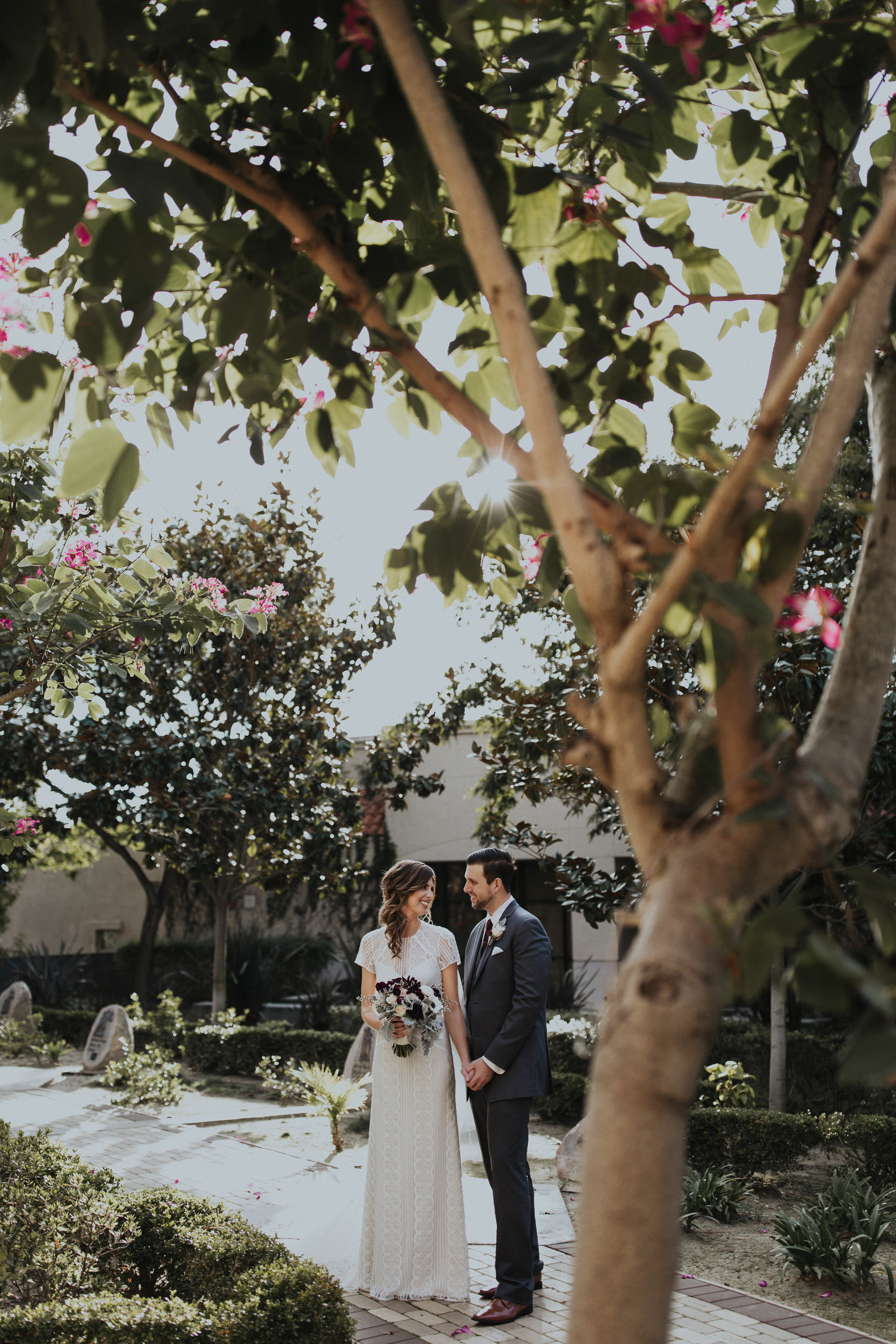 Michelle + Nathan-49.jpg