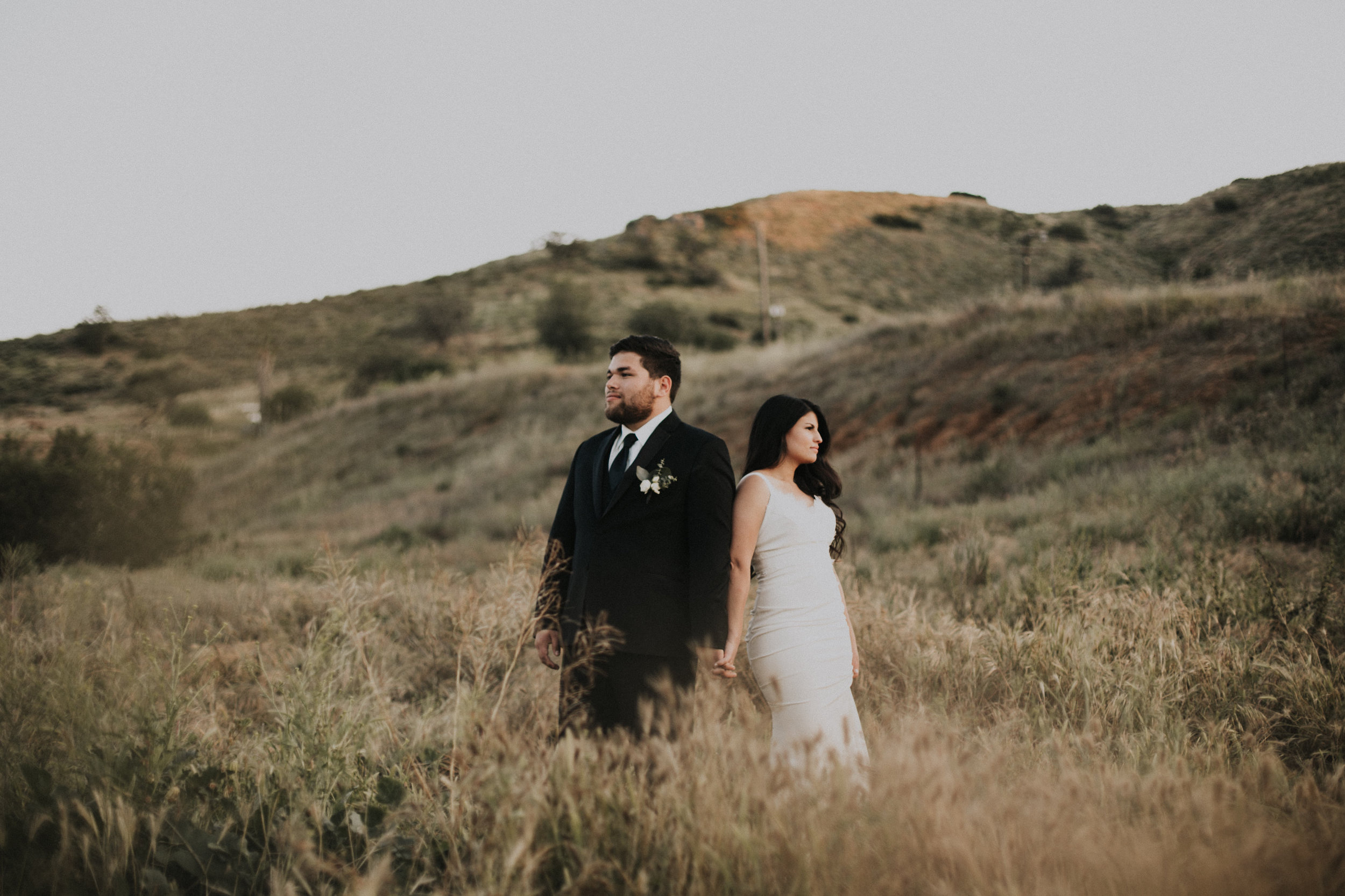 Bri + Dominick - Wedding (7 of 1).jpg