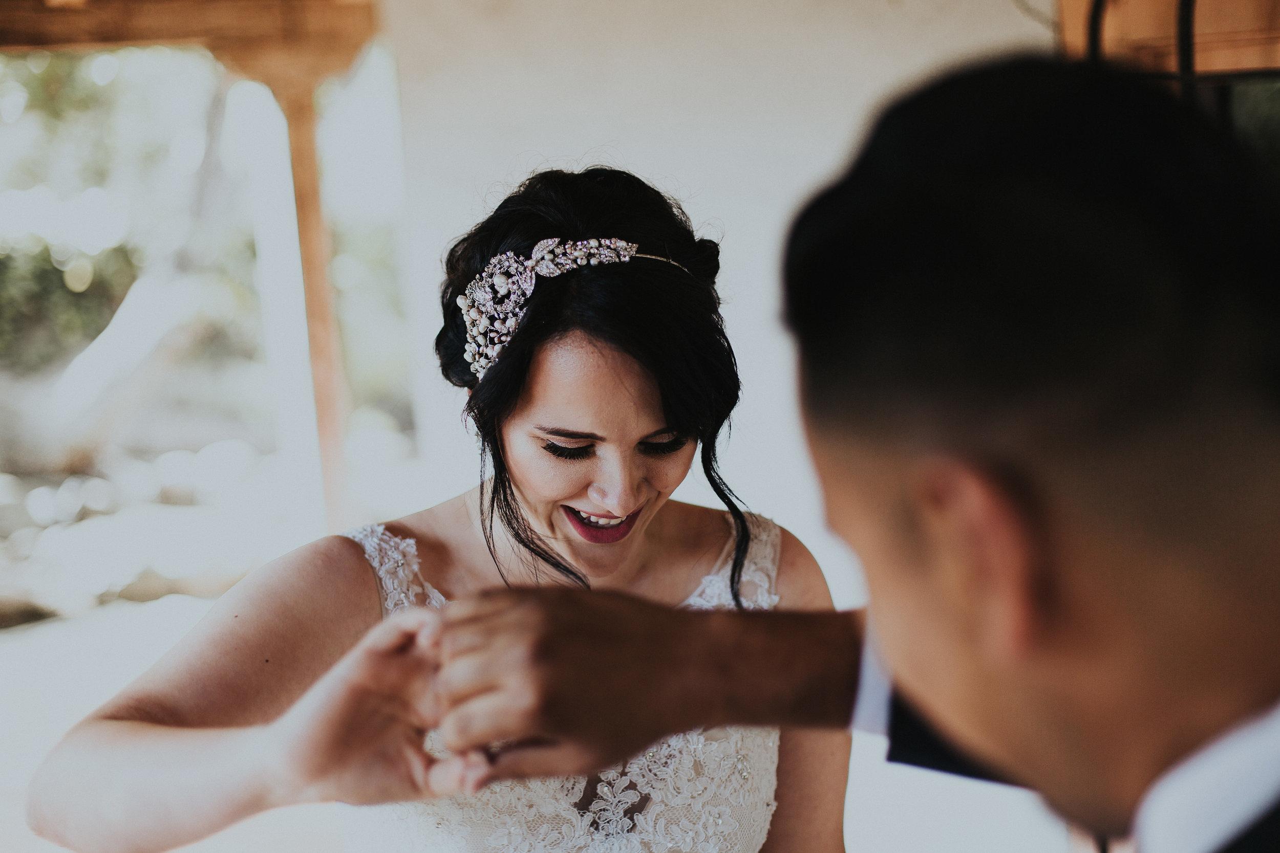 Tiffany + Javier - Wedding-3.jpg