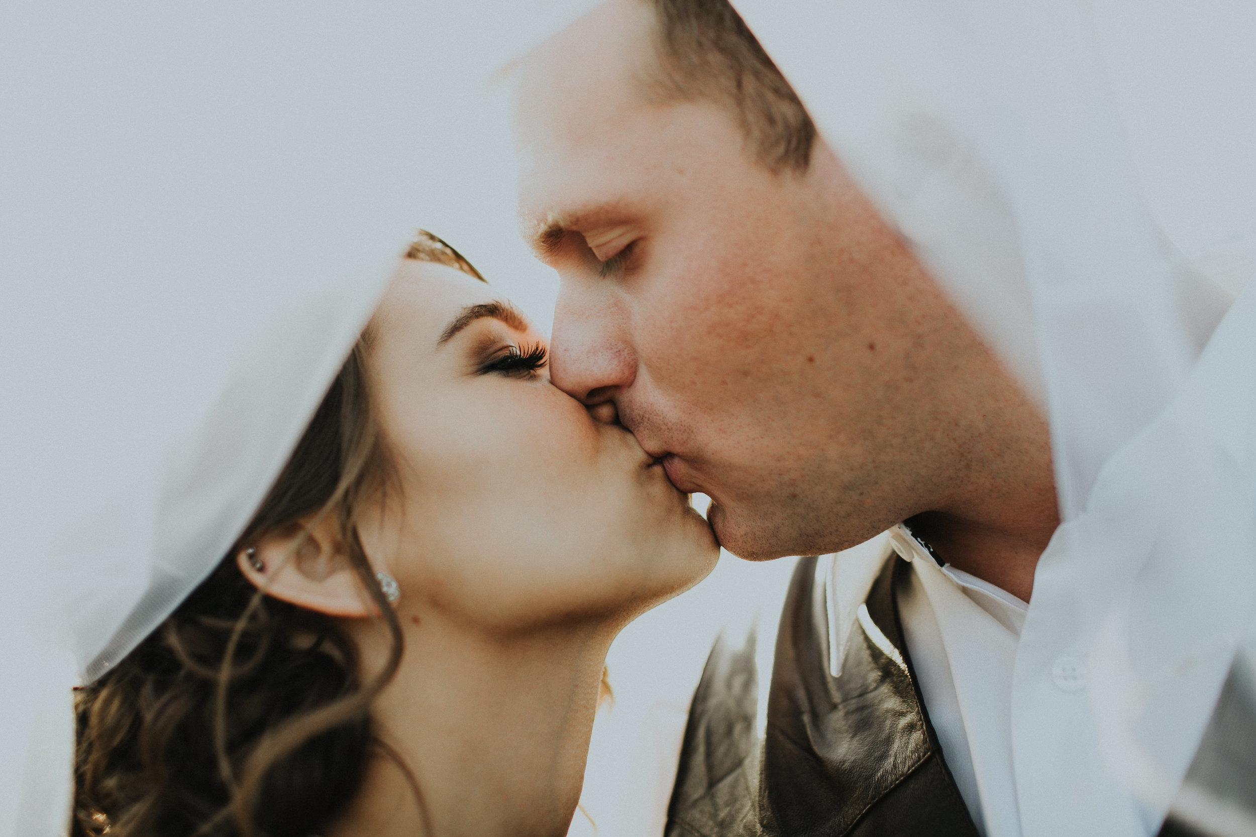 Cheyenne + Jordan - Wedding-4.jpg