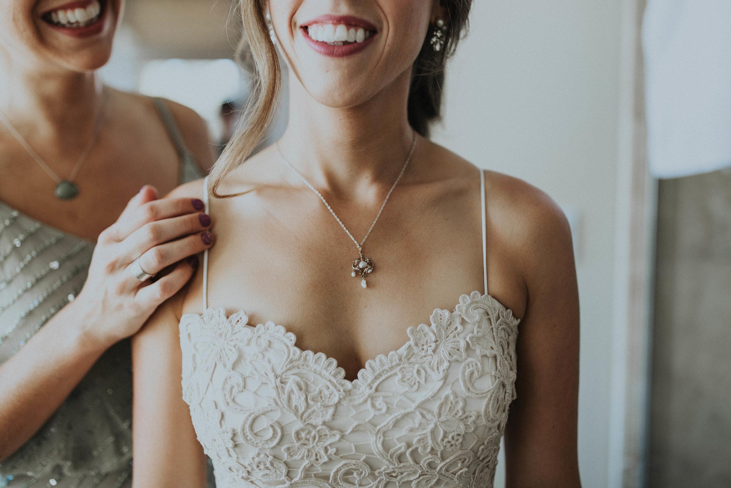 Christina + Stephen - Wedding-4.jpg