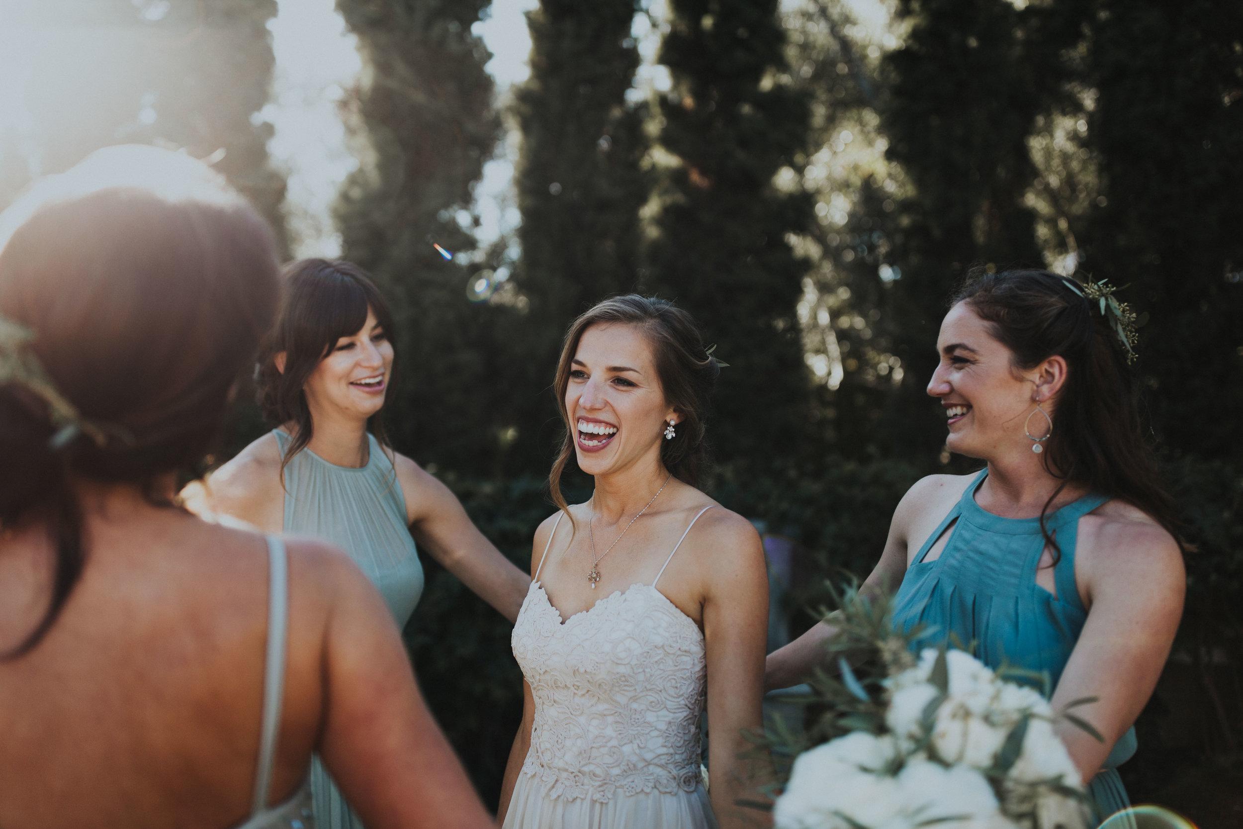 Christina + Stephen - Wedding-9.jpg