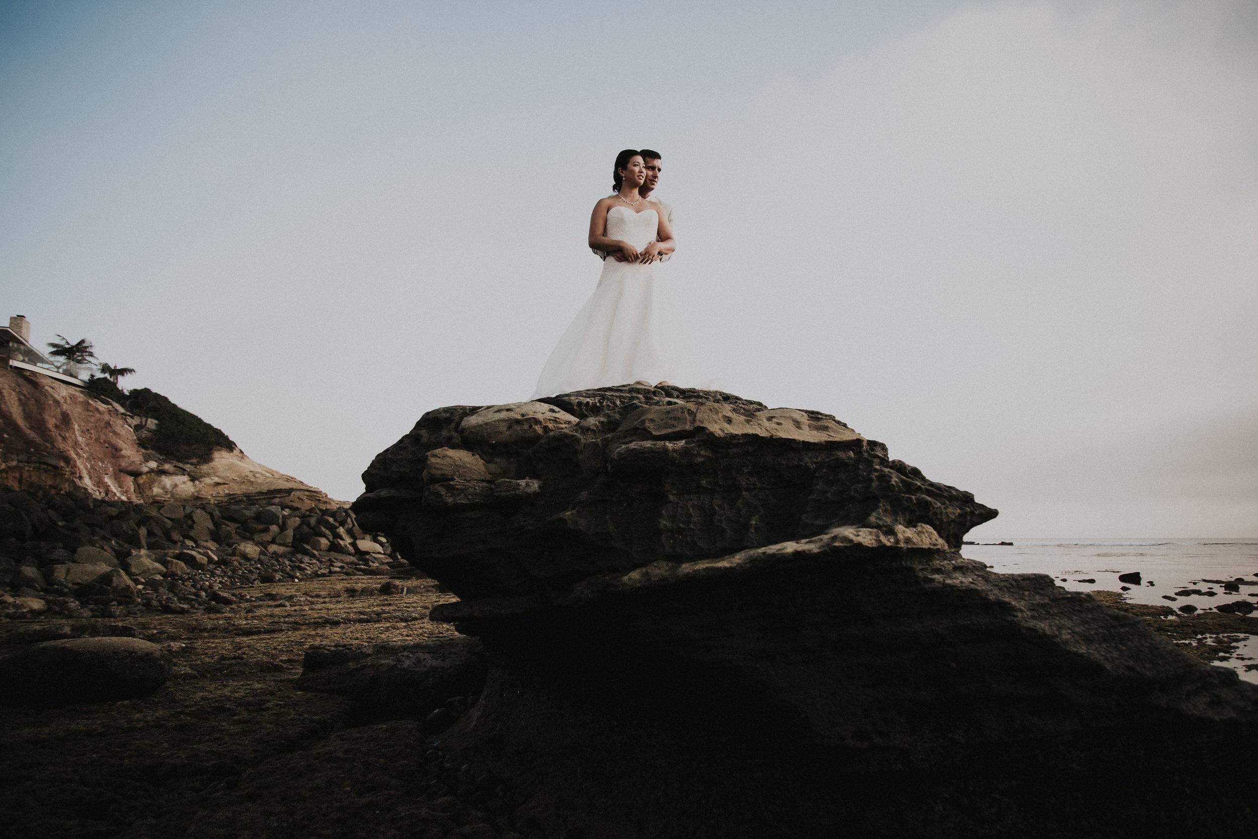 Ching + Michael - Wedding-176.jpg