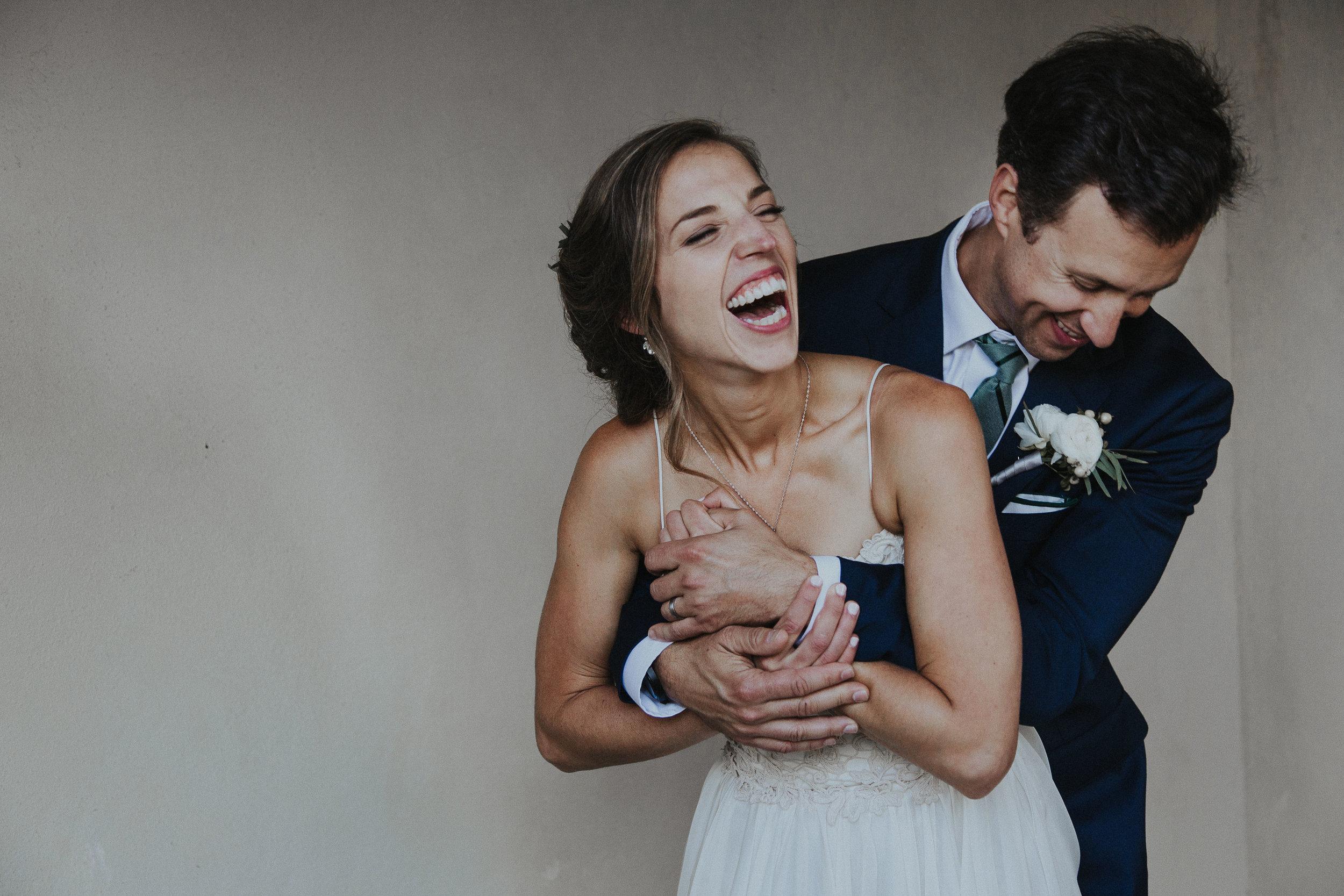 Christina + Stephen - Wedding-266.jpg
