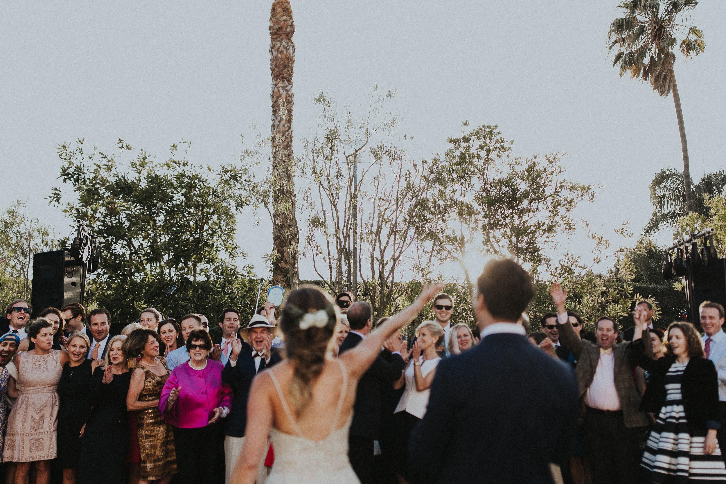 Christina + Stephen - Wedding-316.jpg