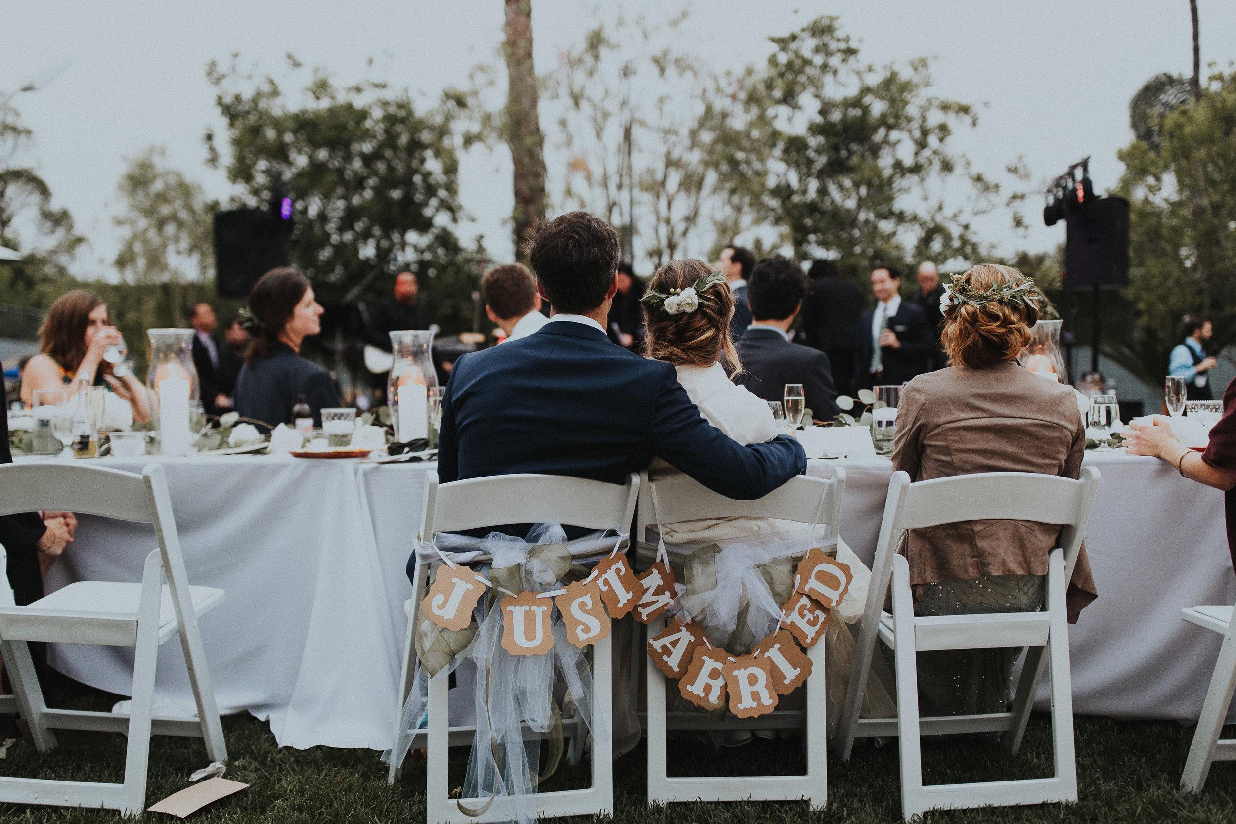 Christina + Stephen - Wedding-326.jpg