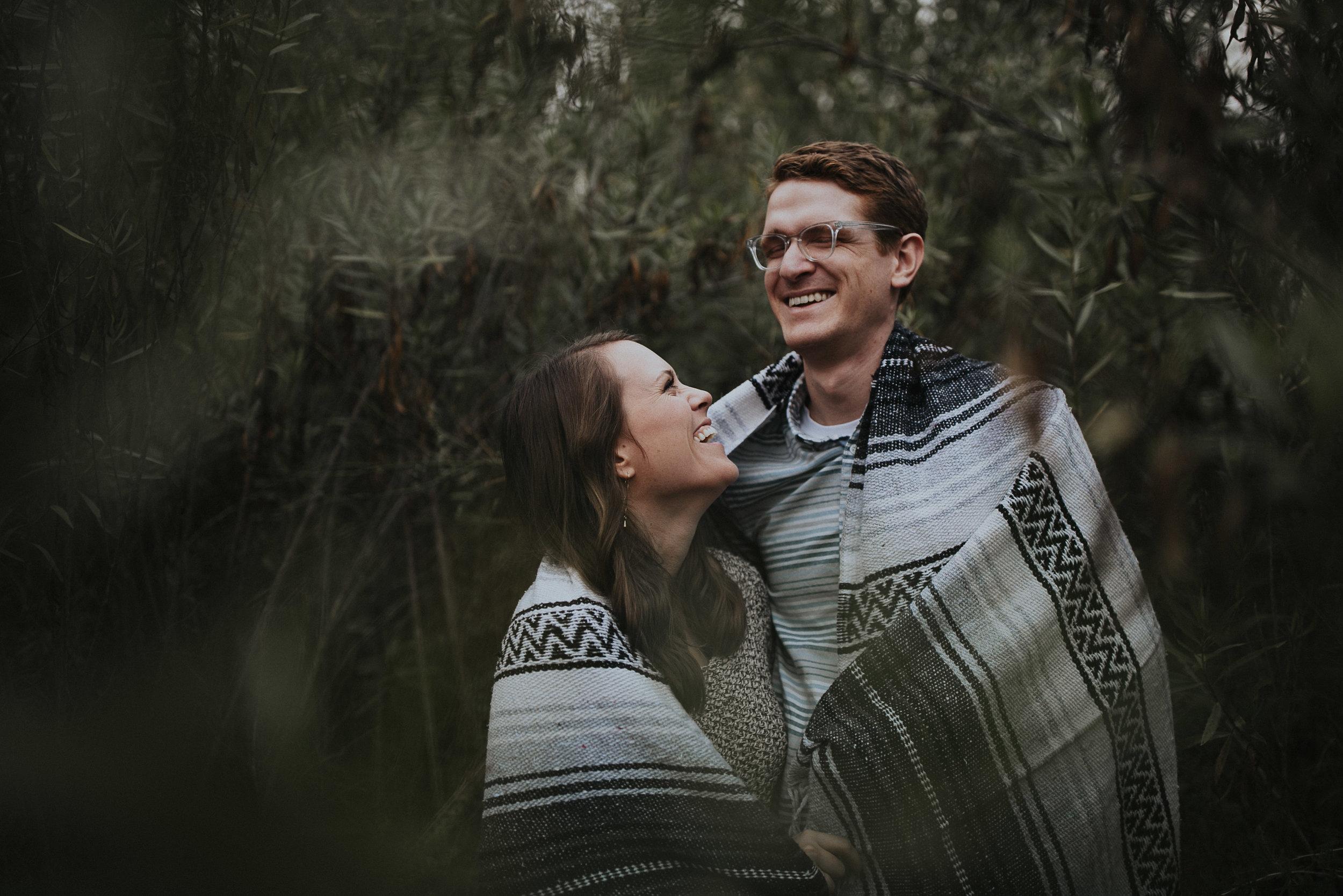 David + Suzanne - Engagement-81.jpg