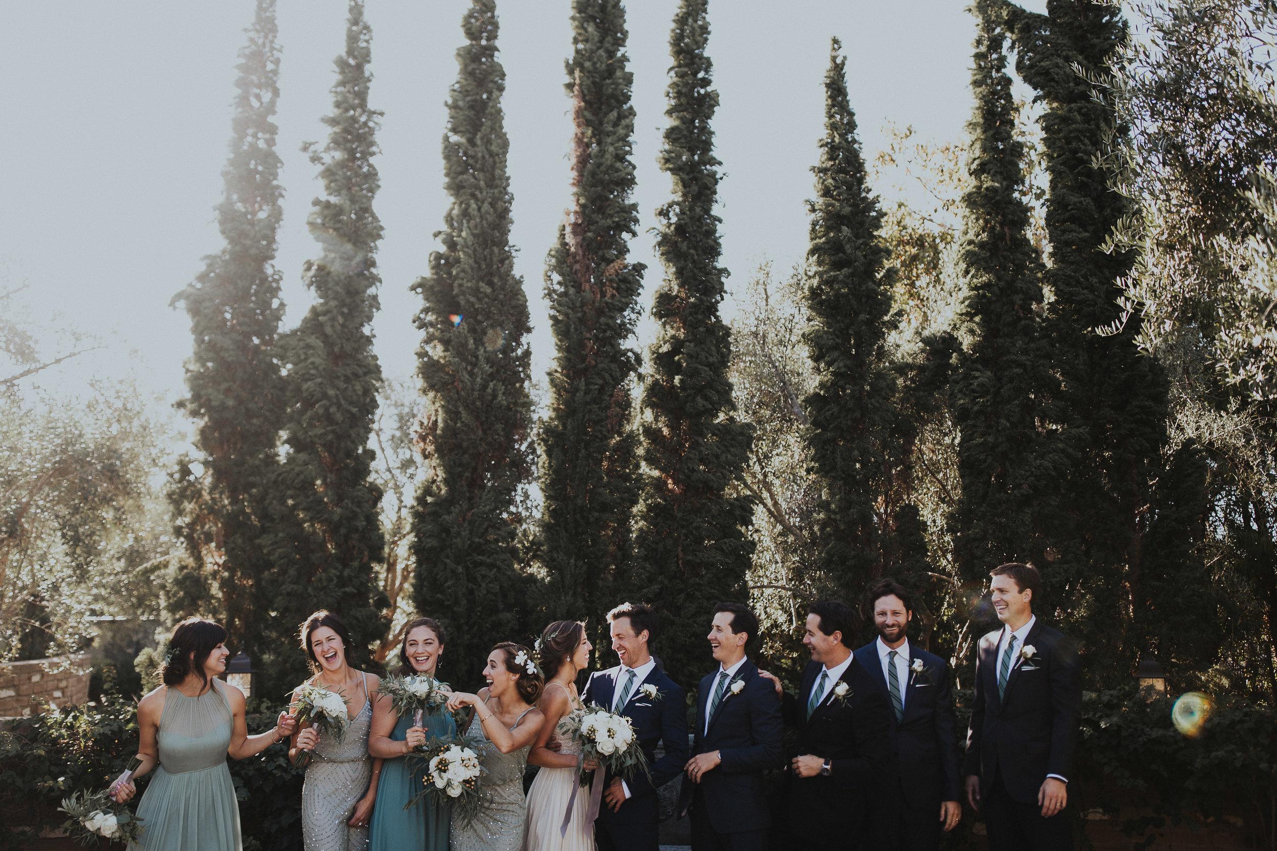 Christina + Stephen - Wedding-170.jpg